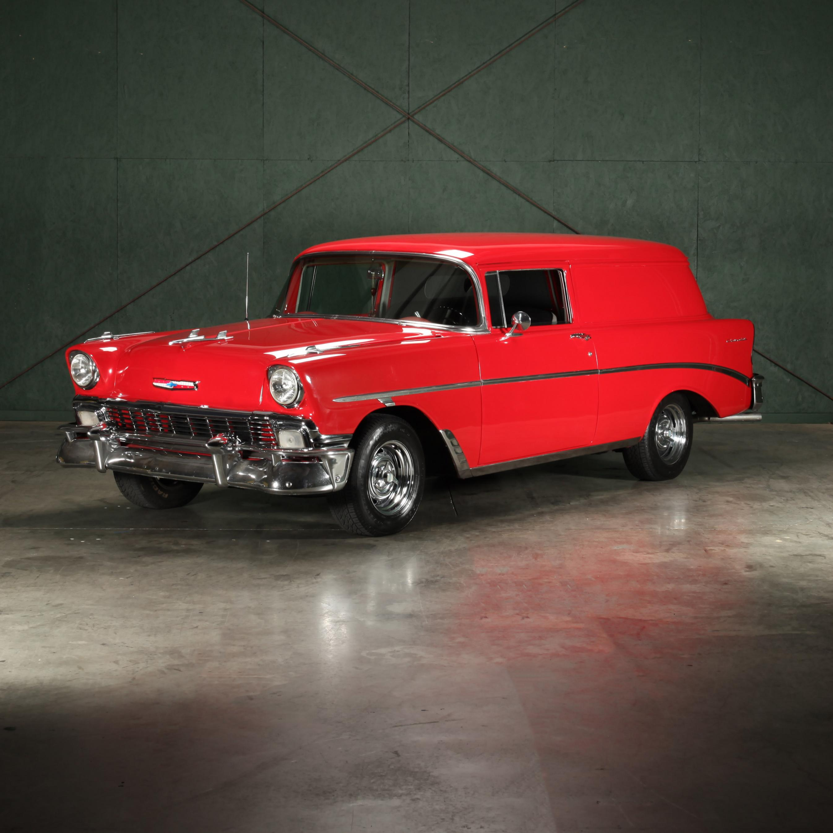 custom-1956-chevrolet-sedan-delivery-wagon