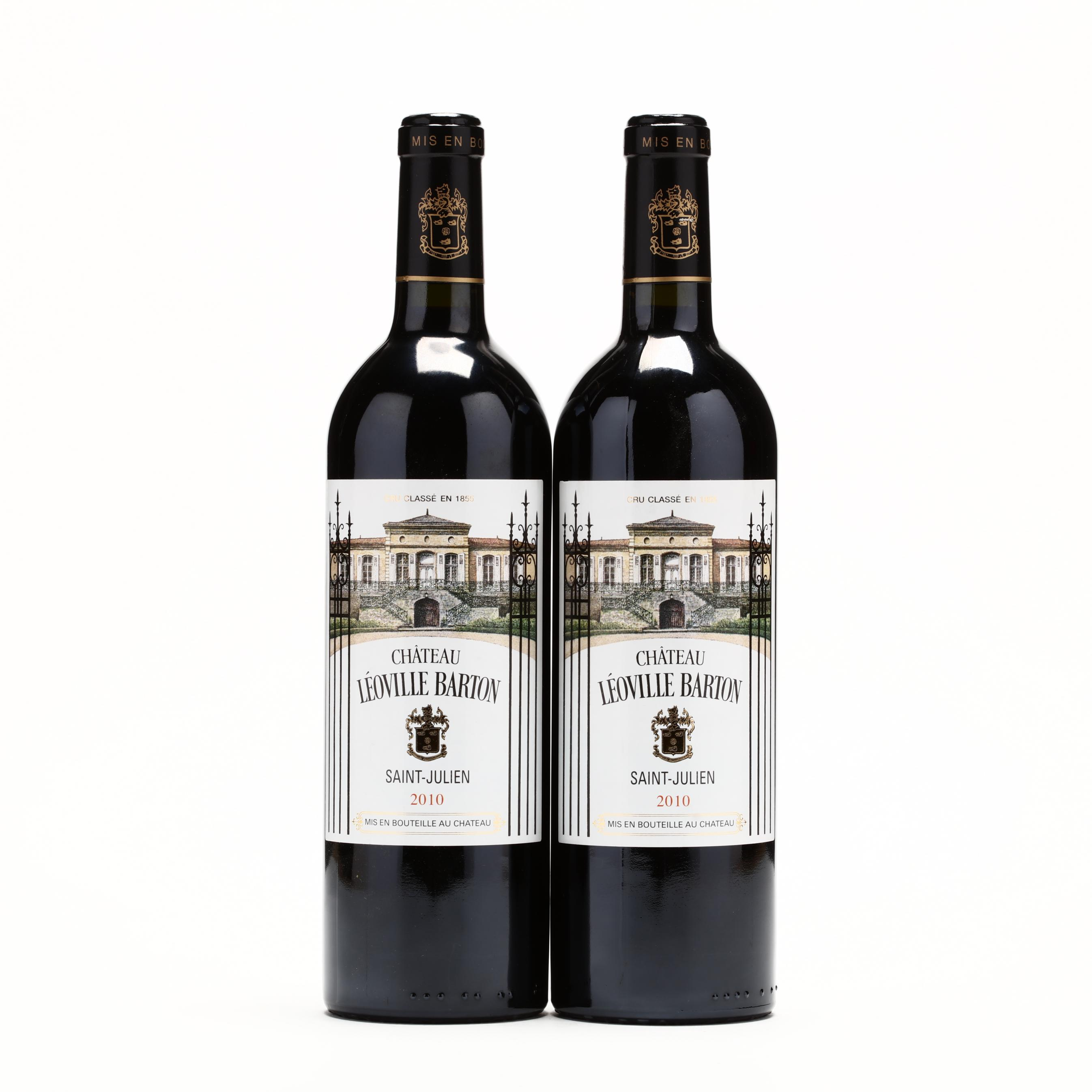 chateau-leoville-barton-vintage-2010