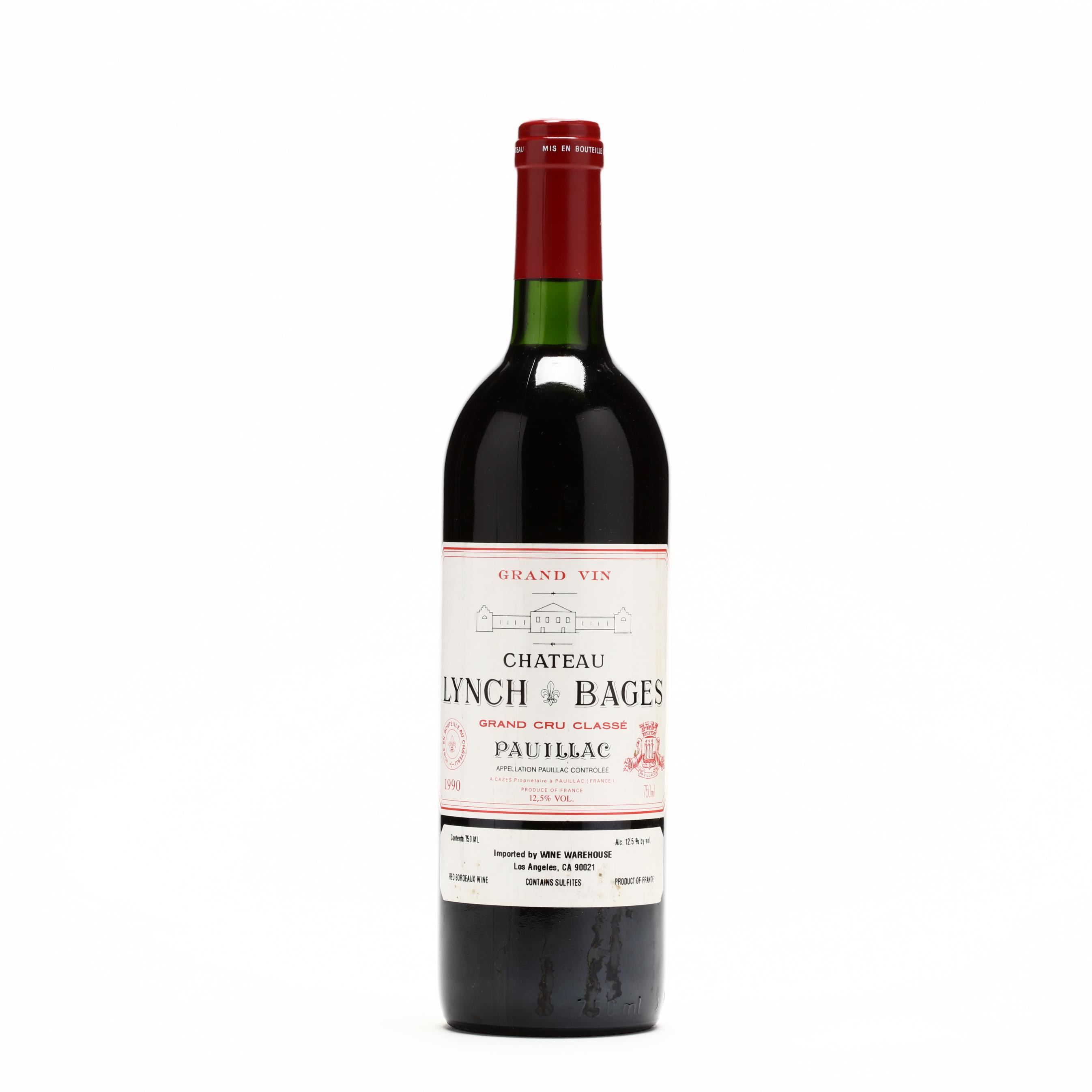 chateau-lynch-bages-vintage-1990