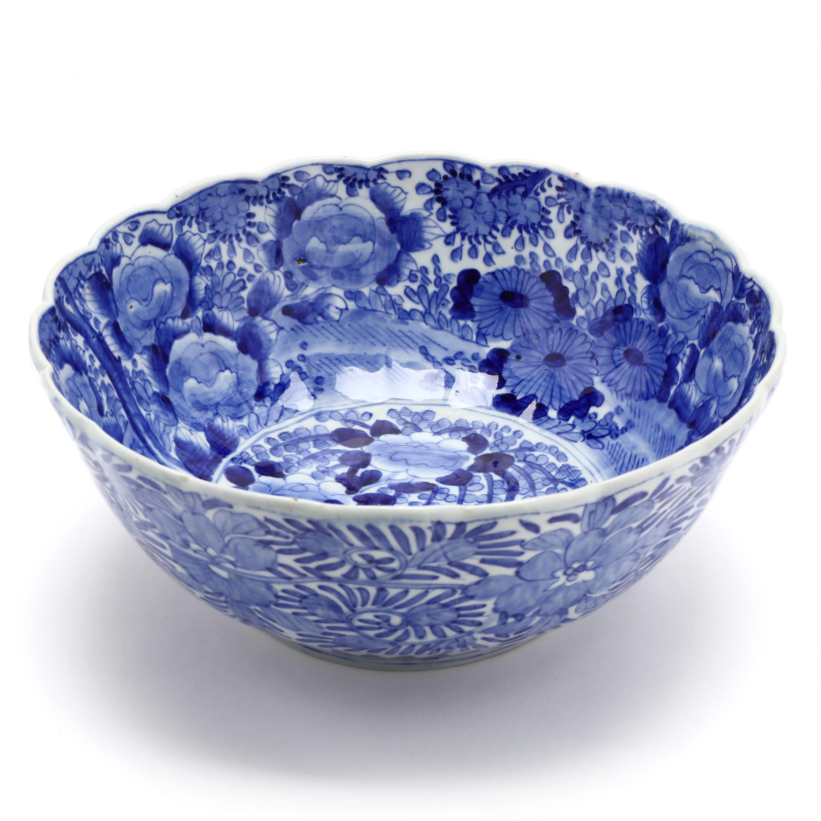 chinese-porcelain-cobalt-decorated-center-bowl
