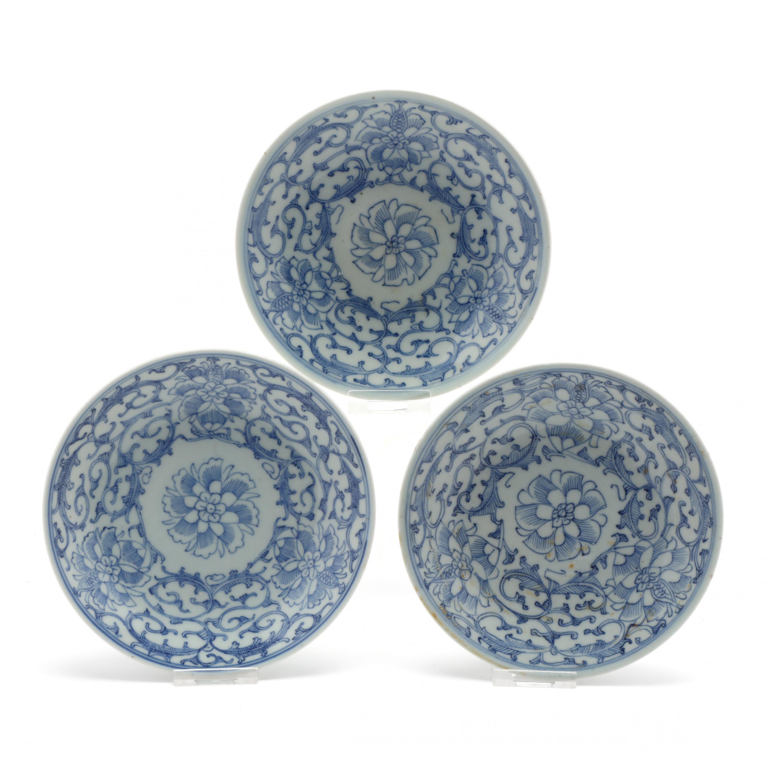 three-chinese-tao-kuang-period-small-plates