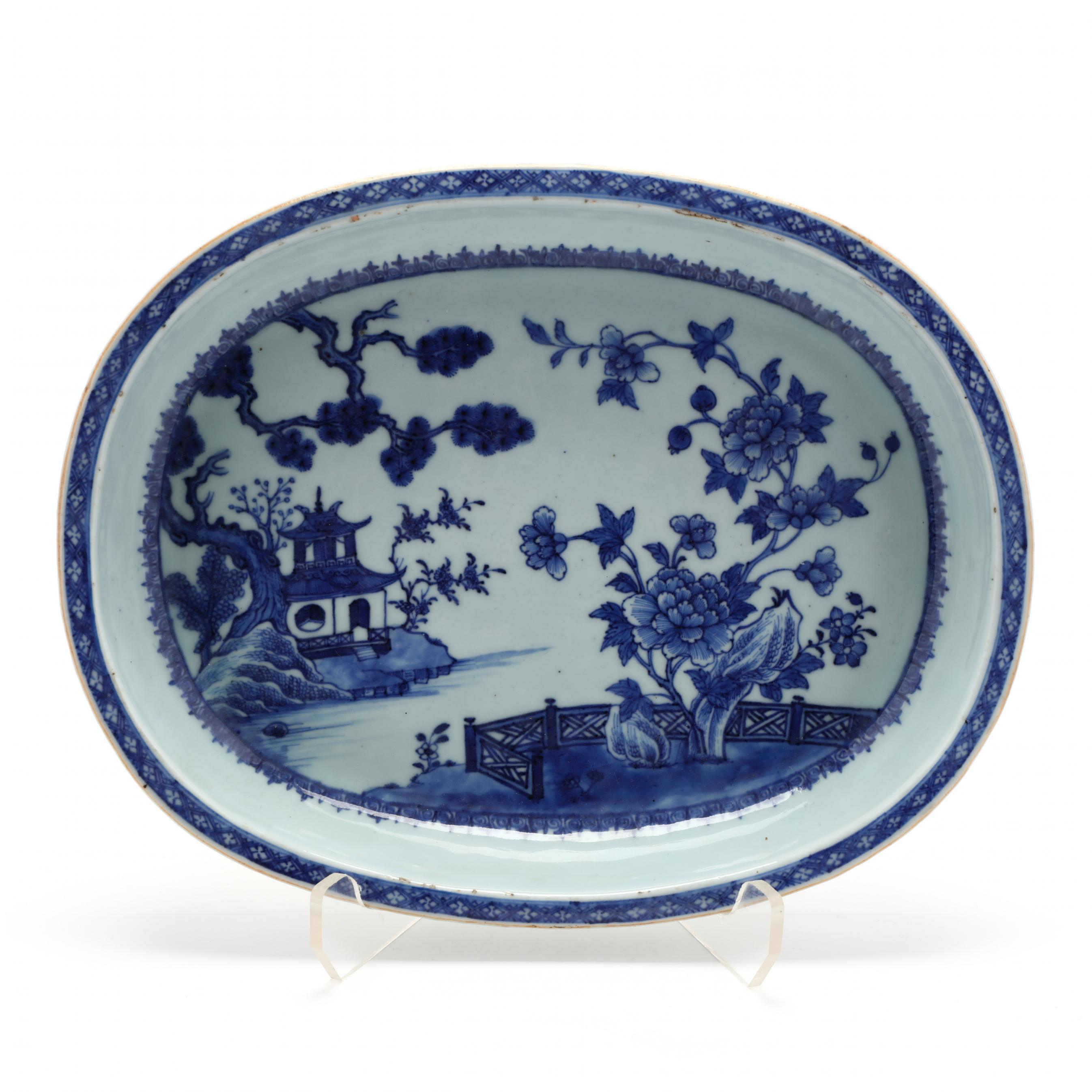 chinese-export-porcelain-canton-platter