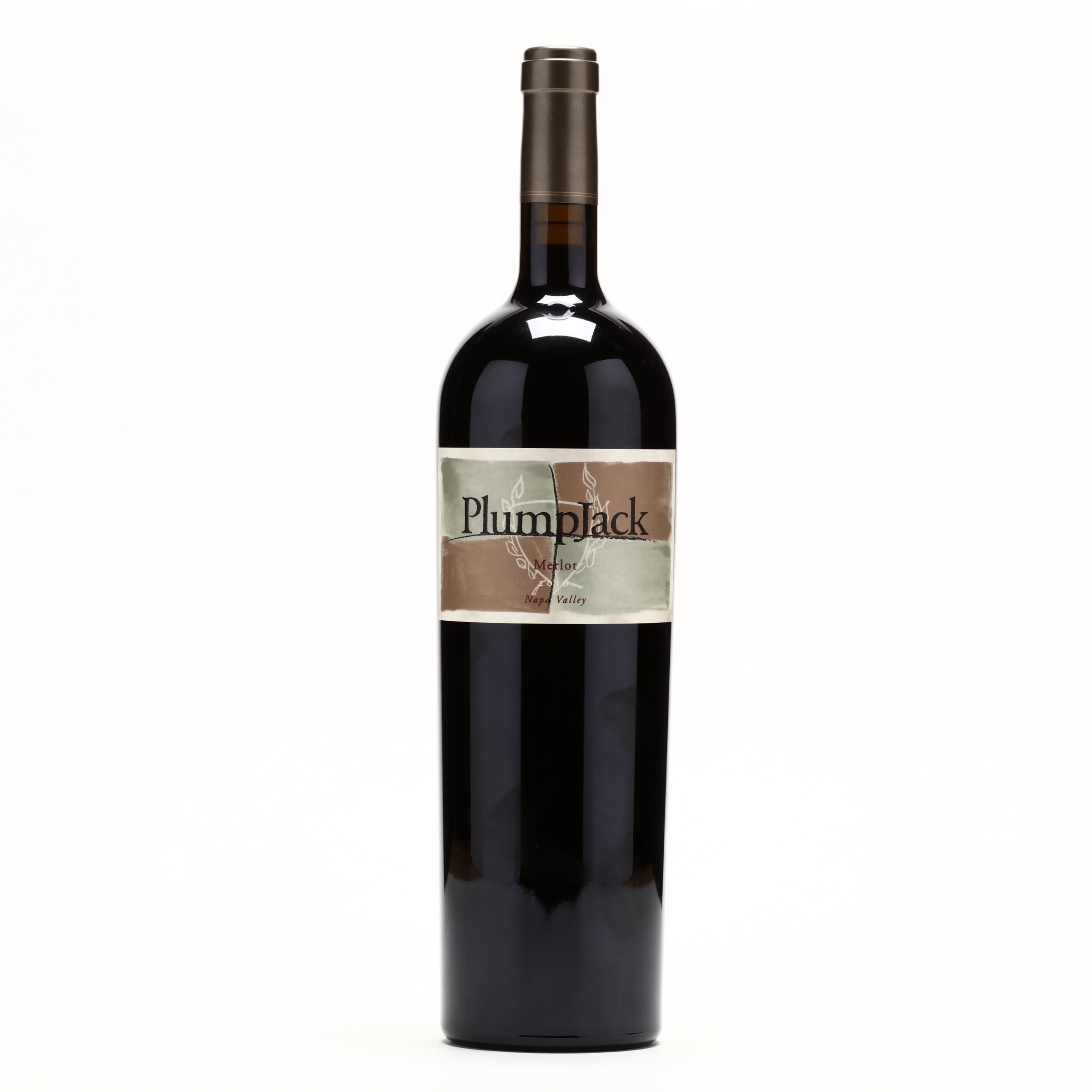 plumpjack-winery-magnum-vintage-2010