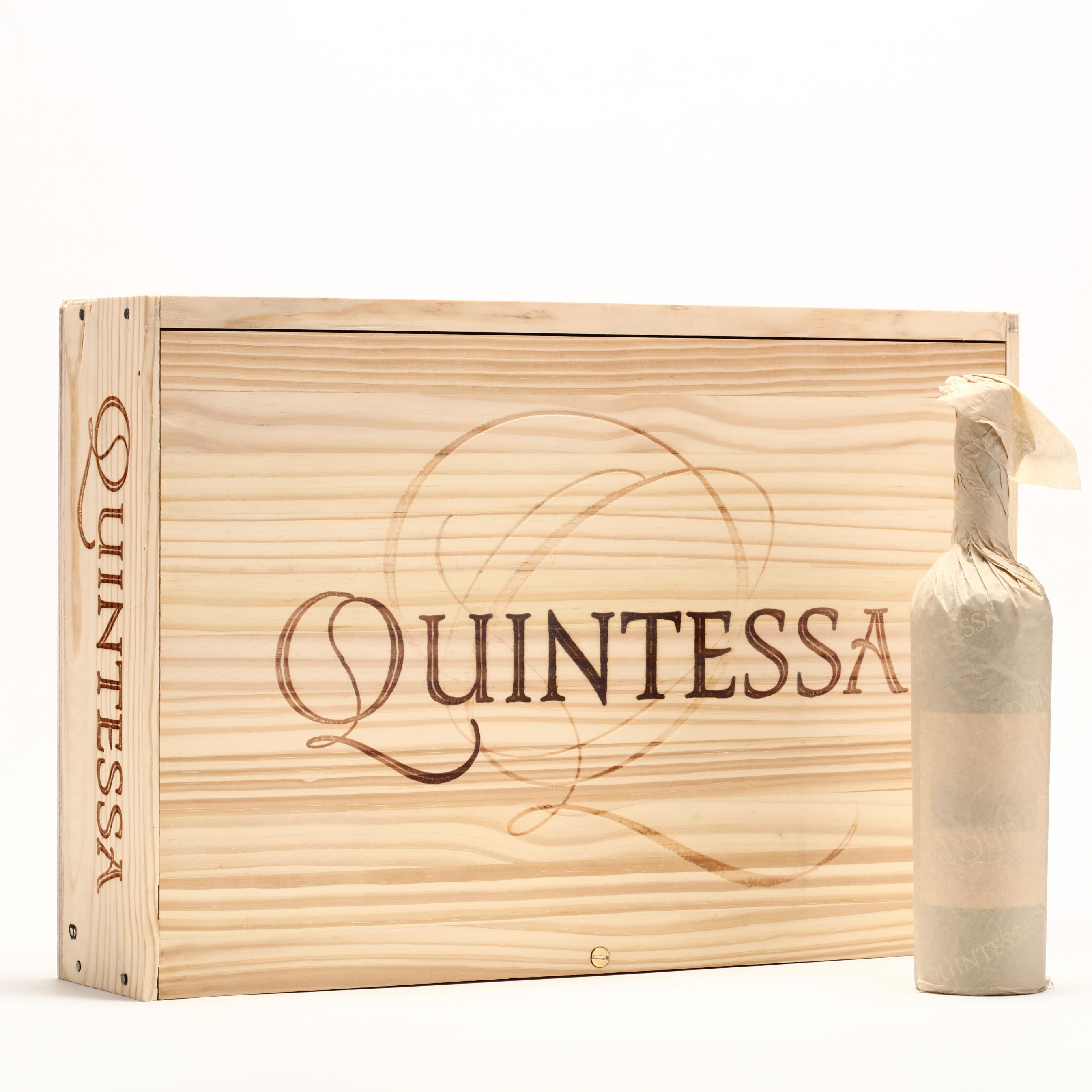 quintessa-vintage-2008