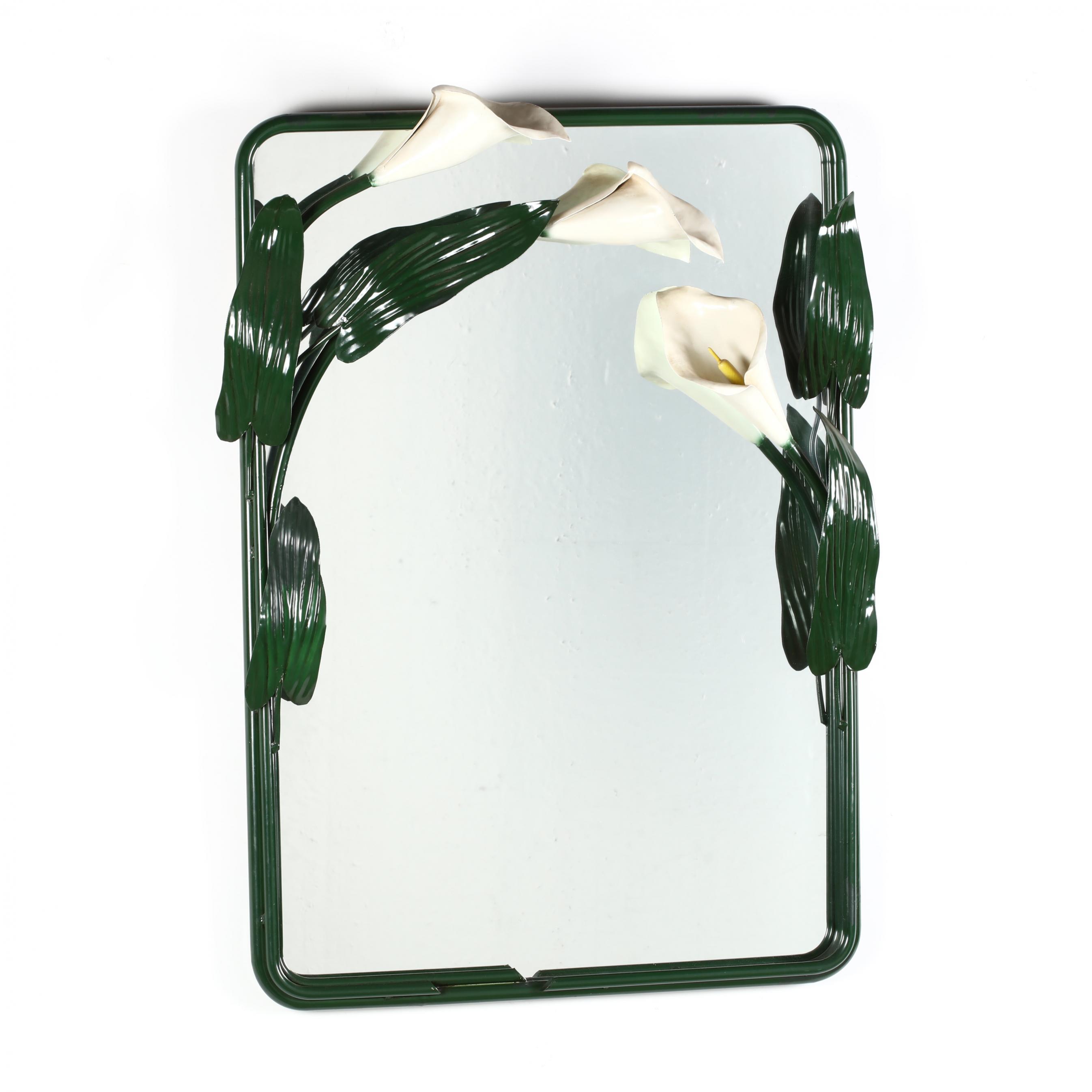 champan-calla-lily-mirror