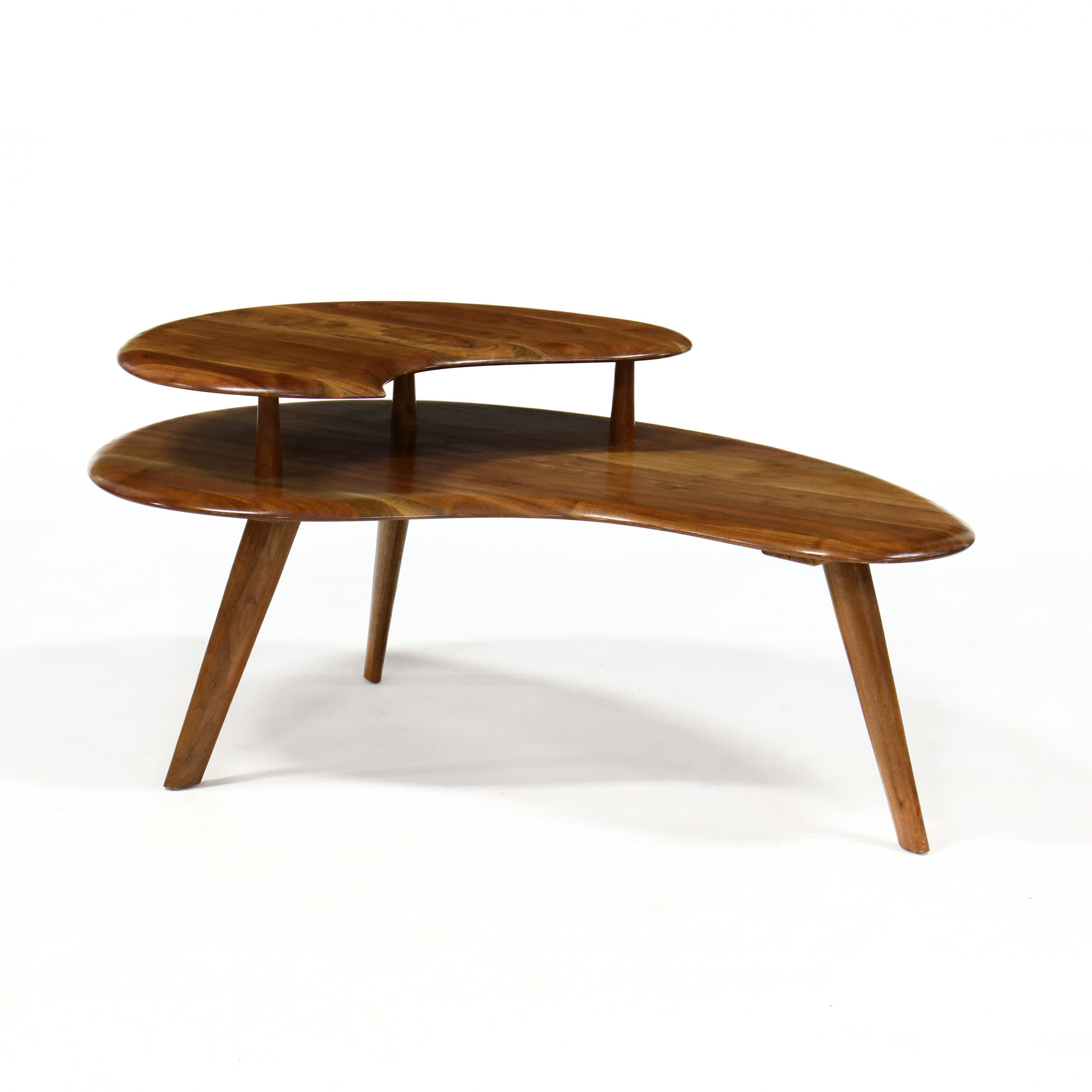 mid-century-style-atomic-step-table