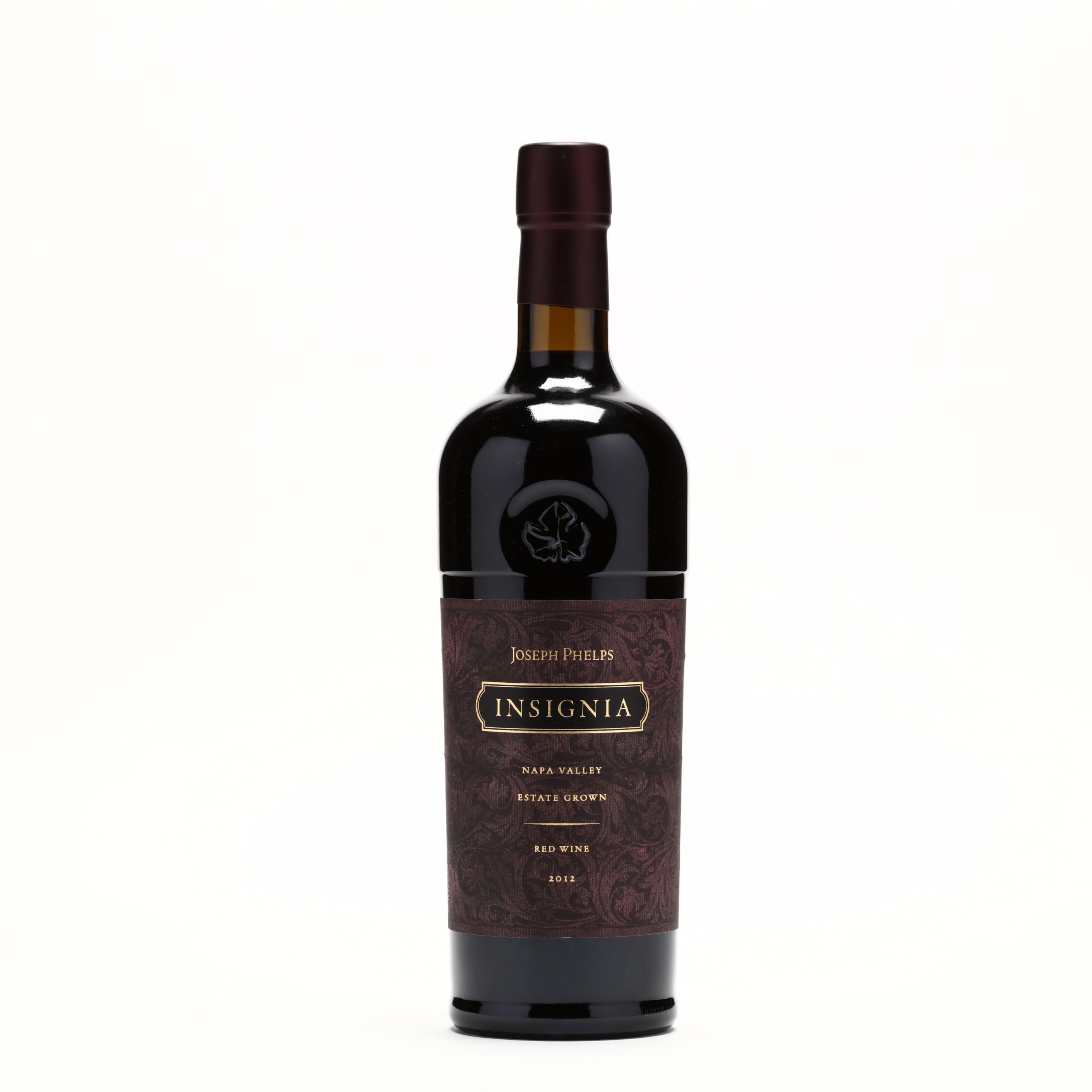 joseph-phelps-vineyards-vintage-2012