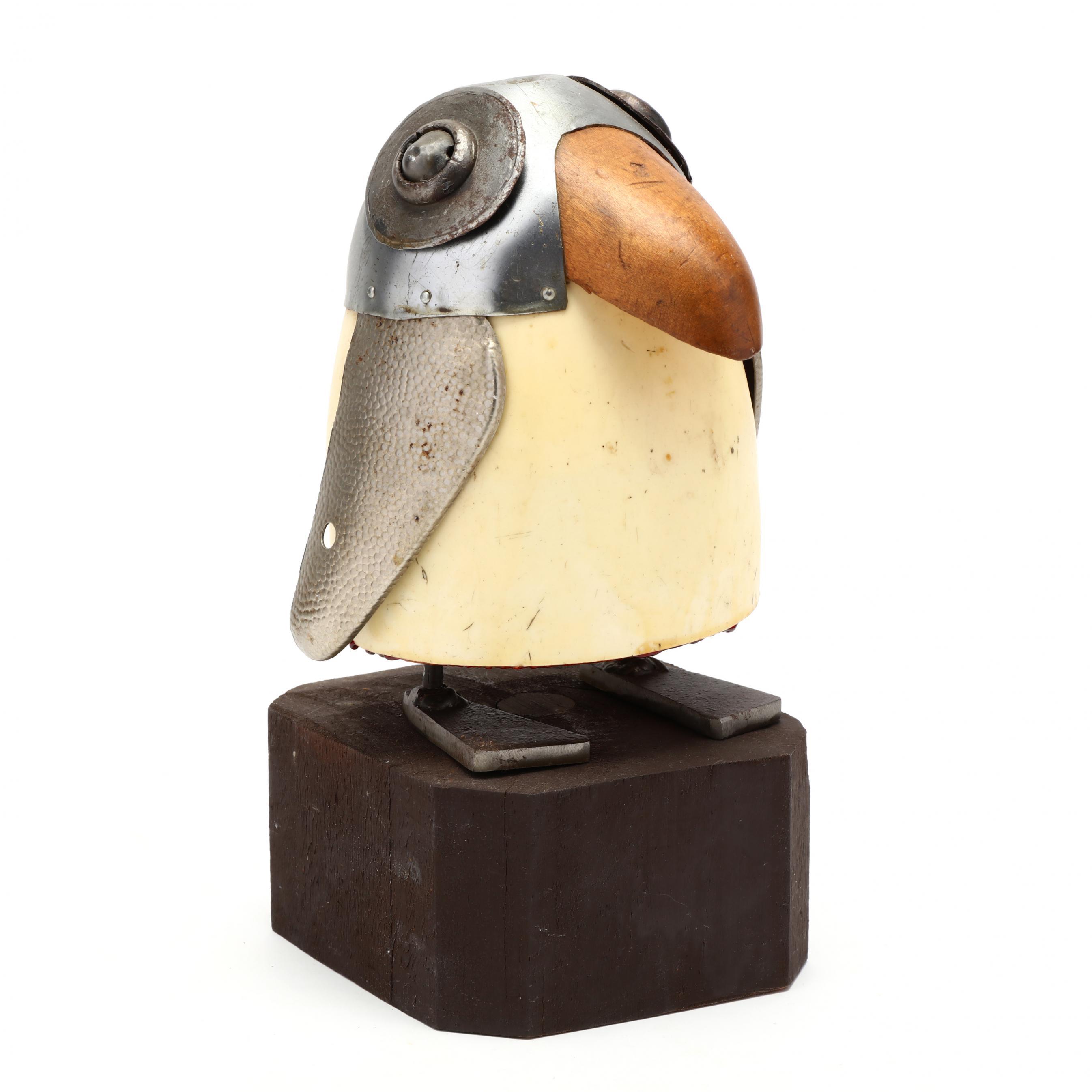 brian-merg-nc-penguin