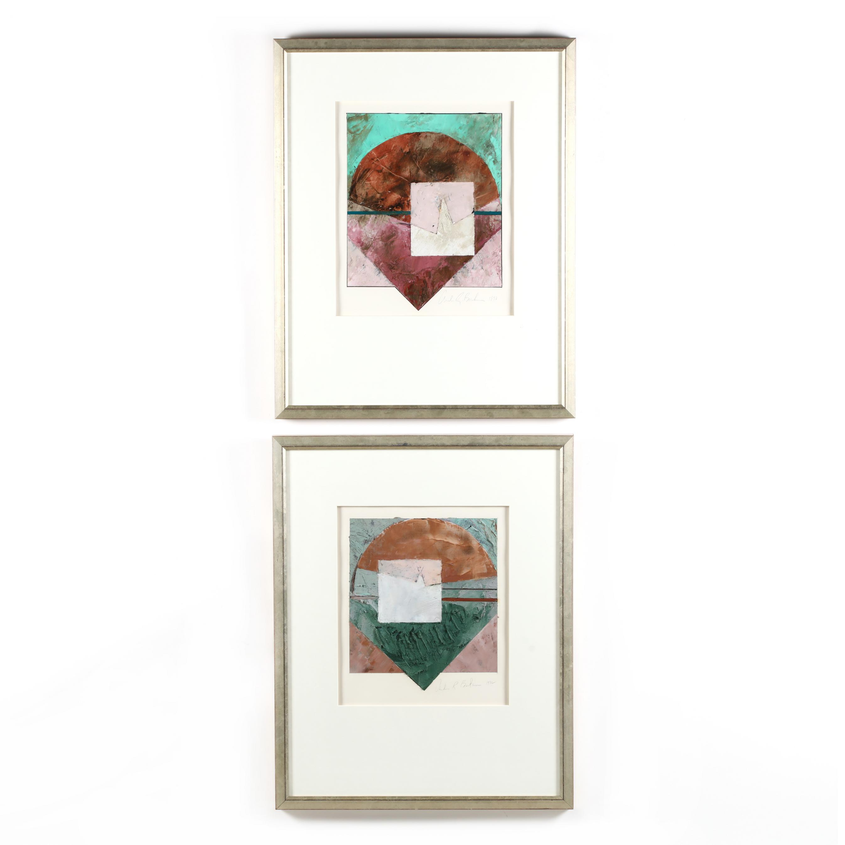 andrew-braitman-nc-two-works-from-the-i-odyssey-series-i
