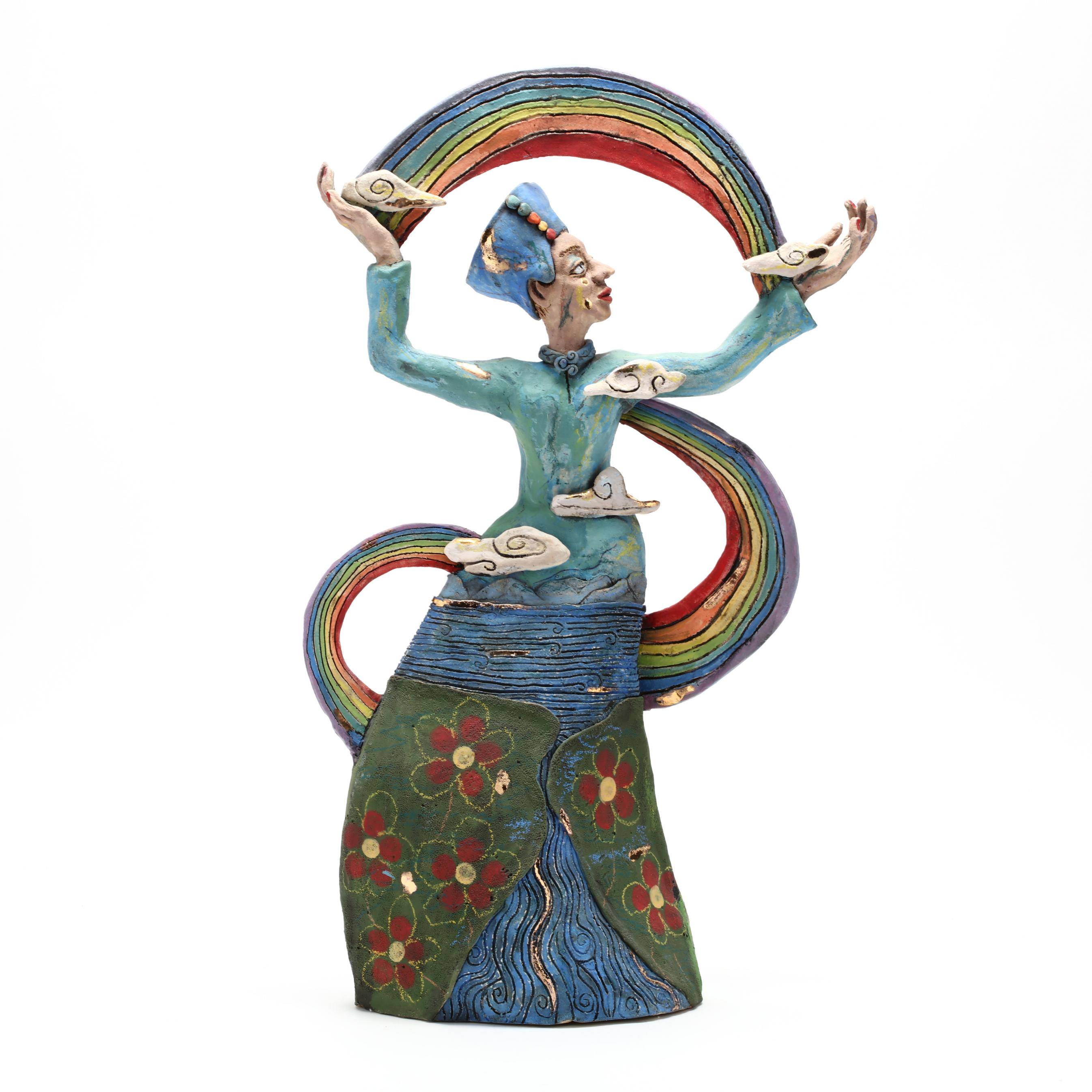att-justine-ferreri-nc-woman-with-rainbows