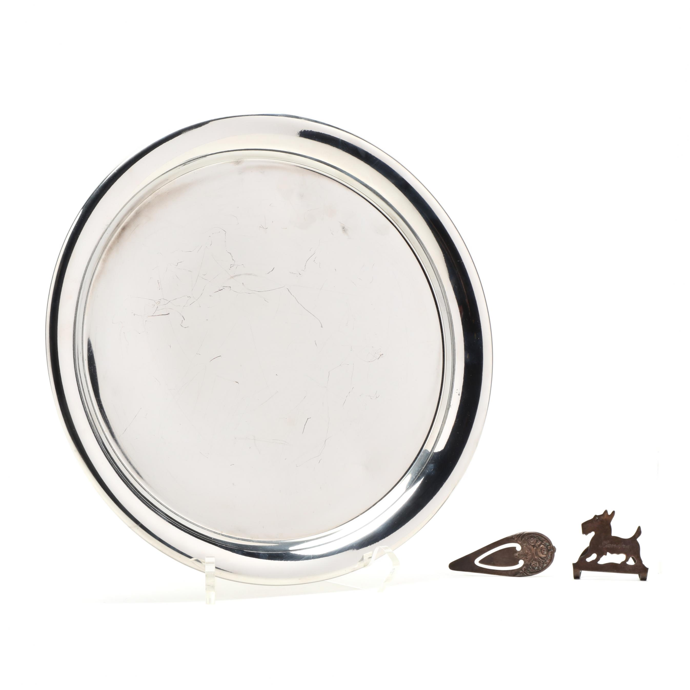cartier-pewter-tray-two-sterling-silver-novelties