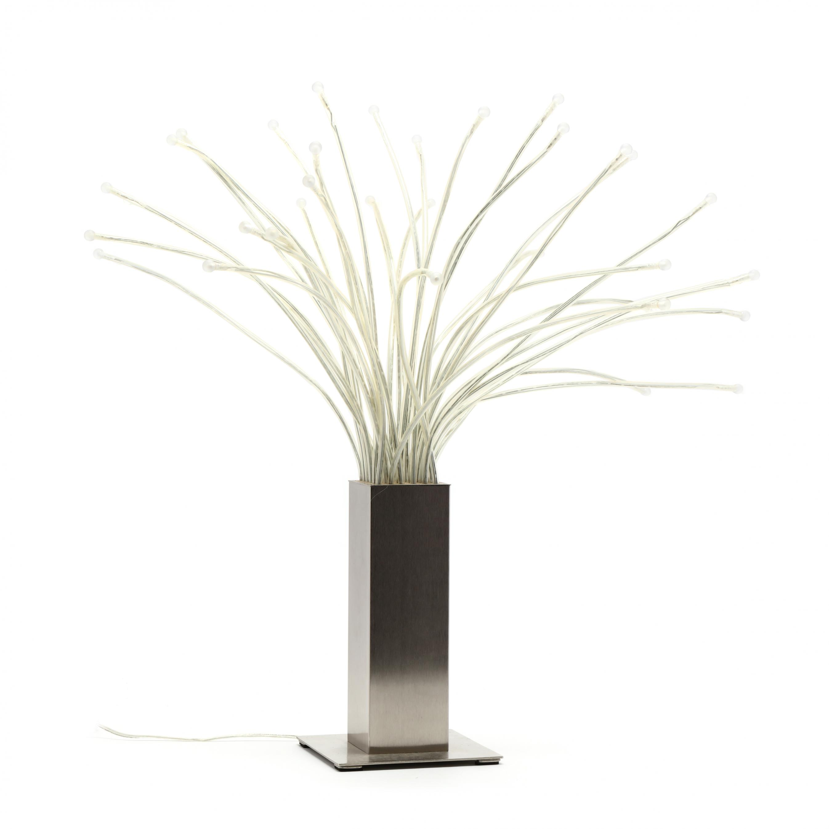 ikea-stranne-table-lamp