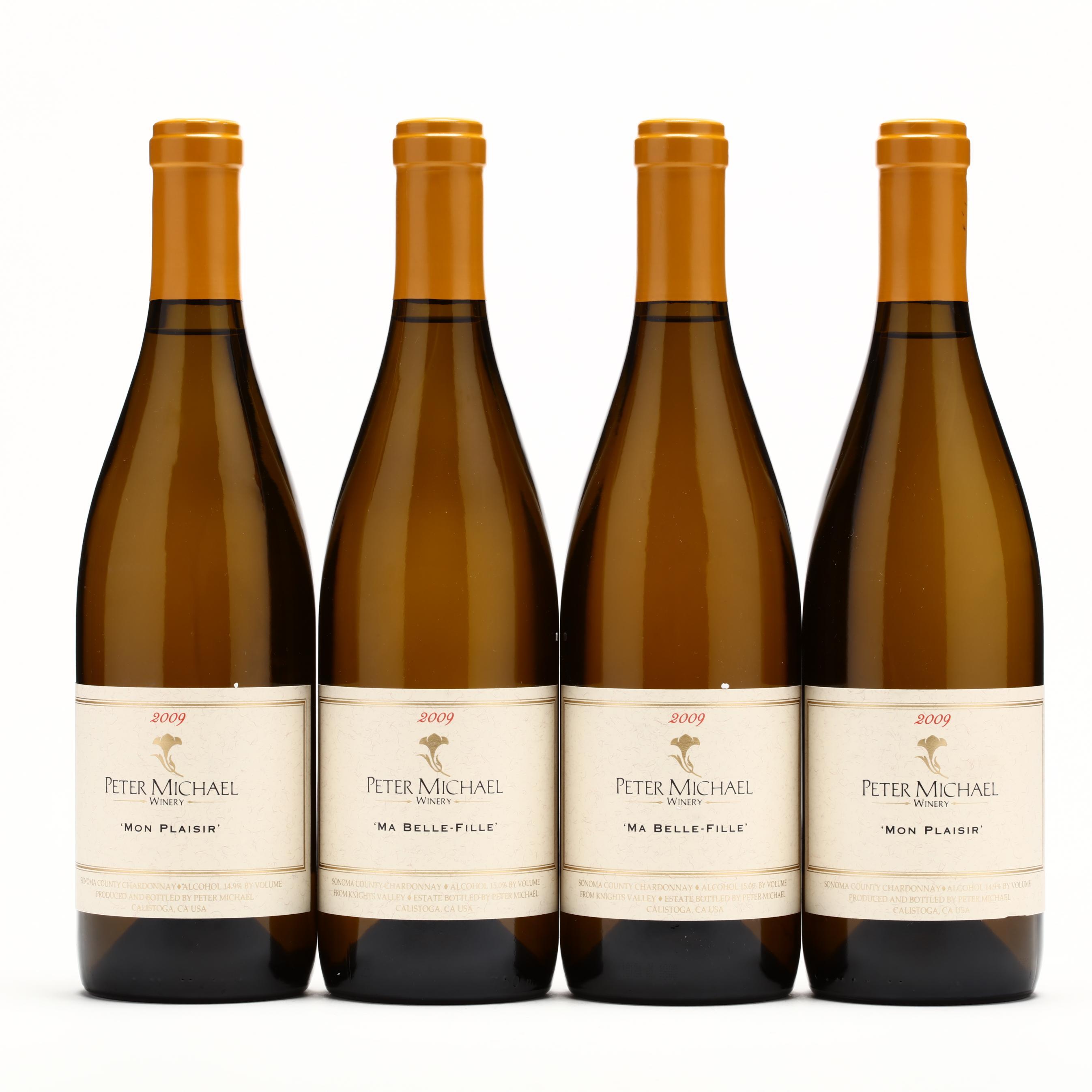 2009-peter-michael-winery