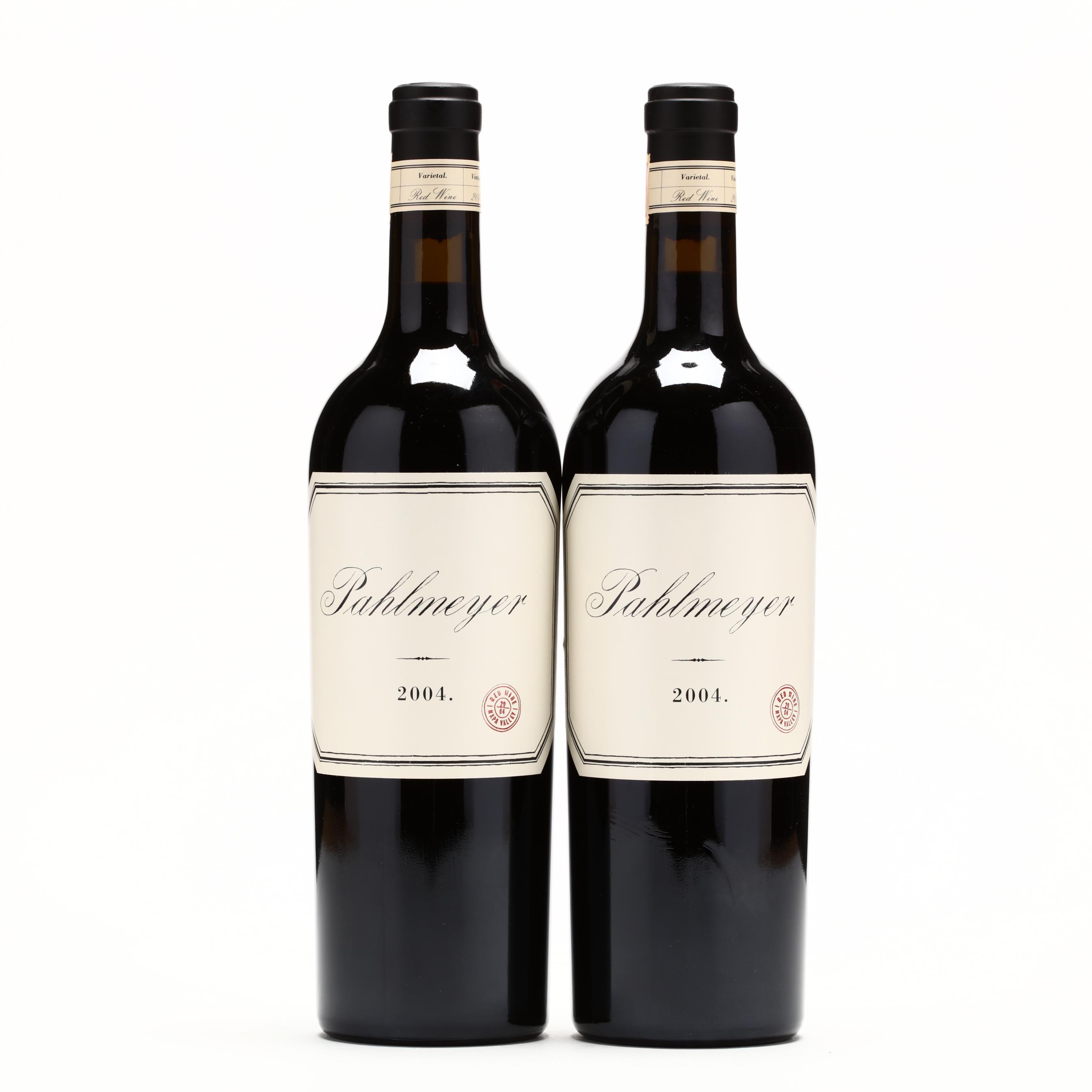 pahlmeyer-vintage-2004