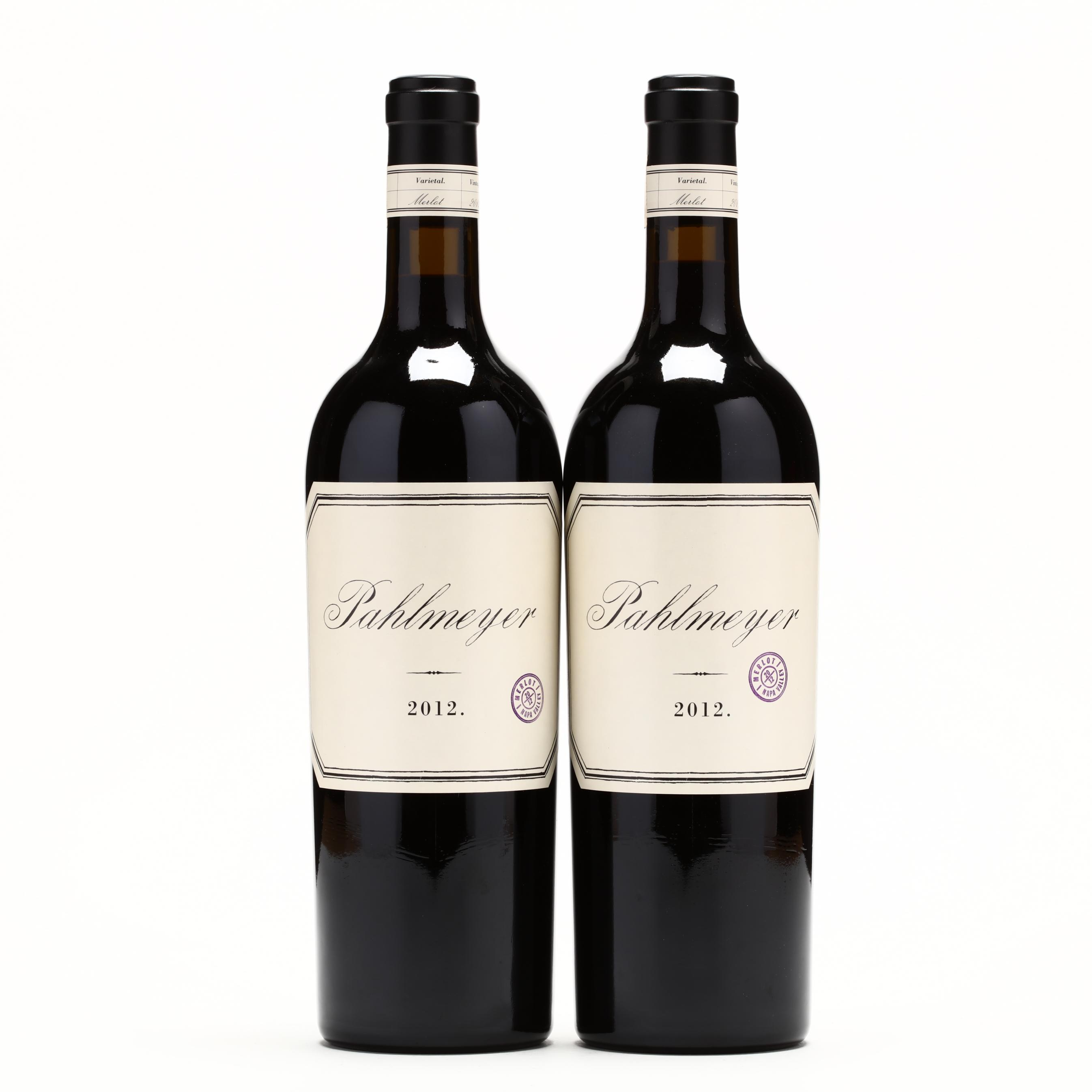 pahlmeyer-vintage-2012