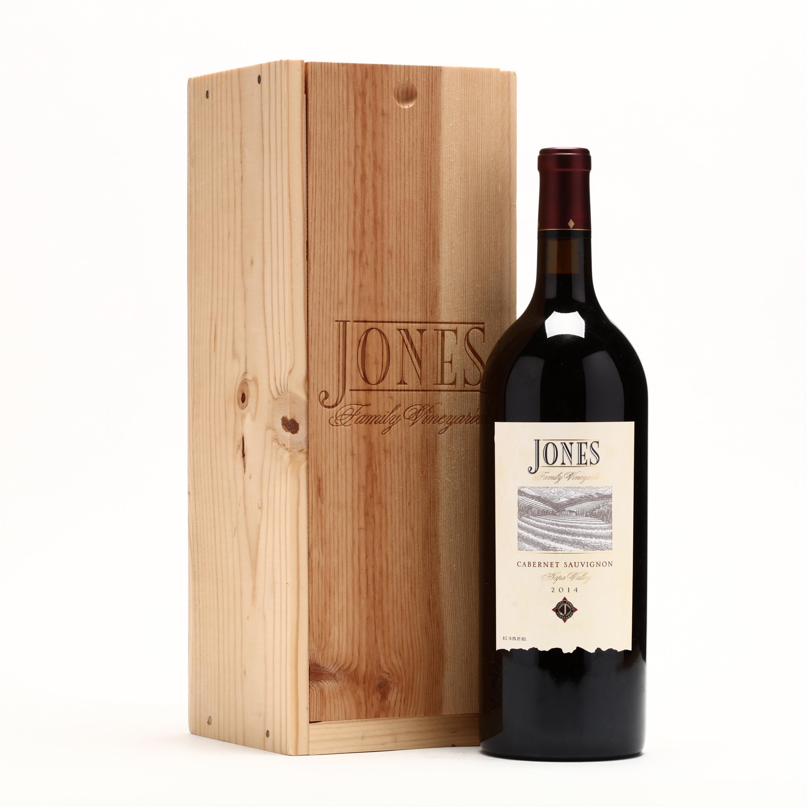 jones-family-vineyards-magnum-vintage-2014
