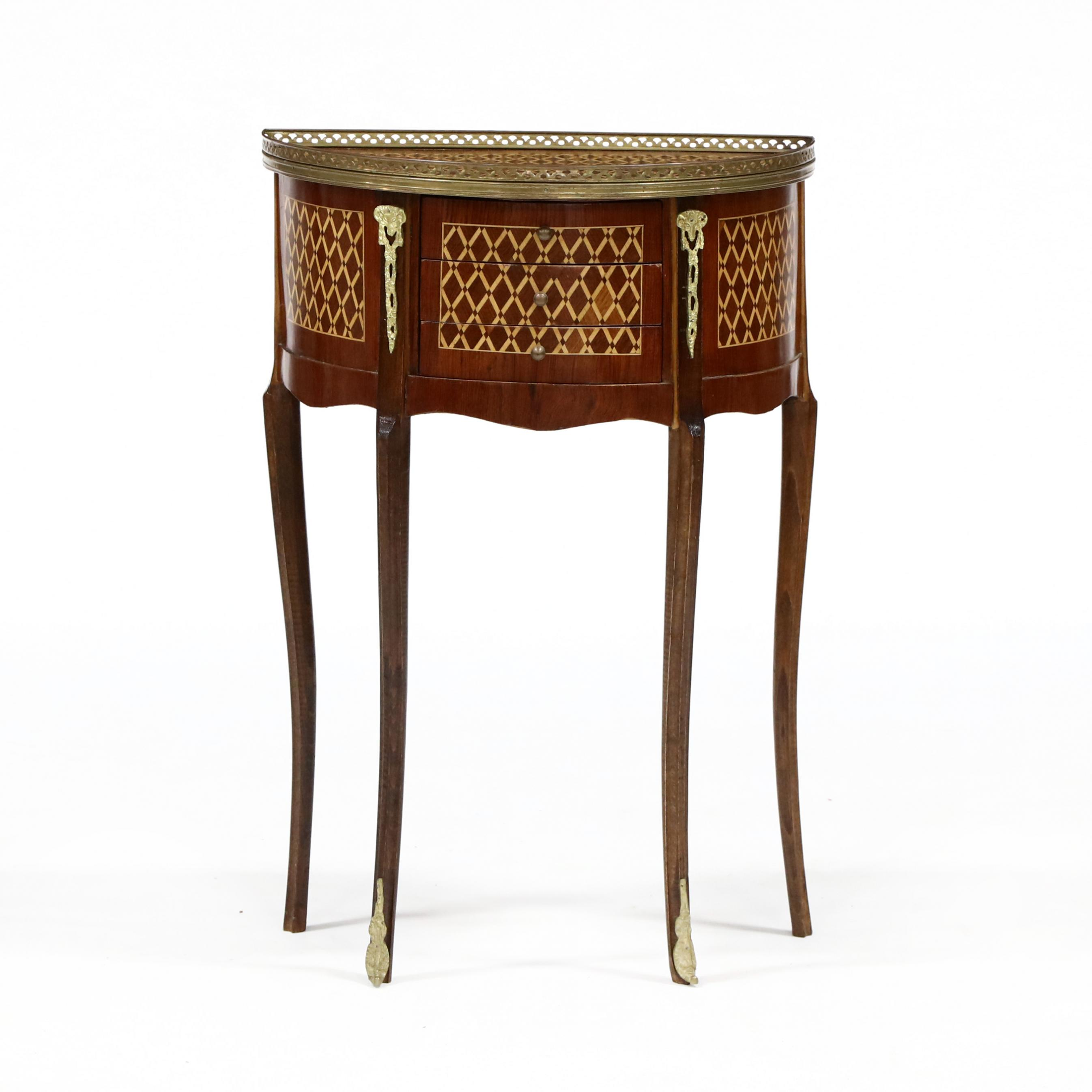 french-parquetry-inlaid-demilune-stand