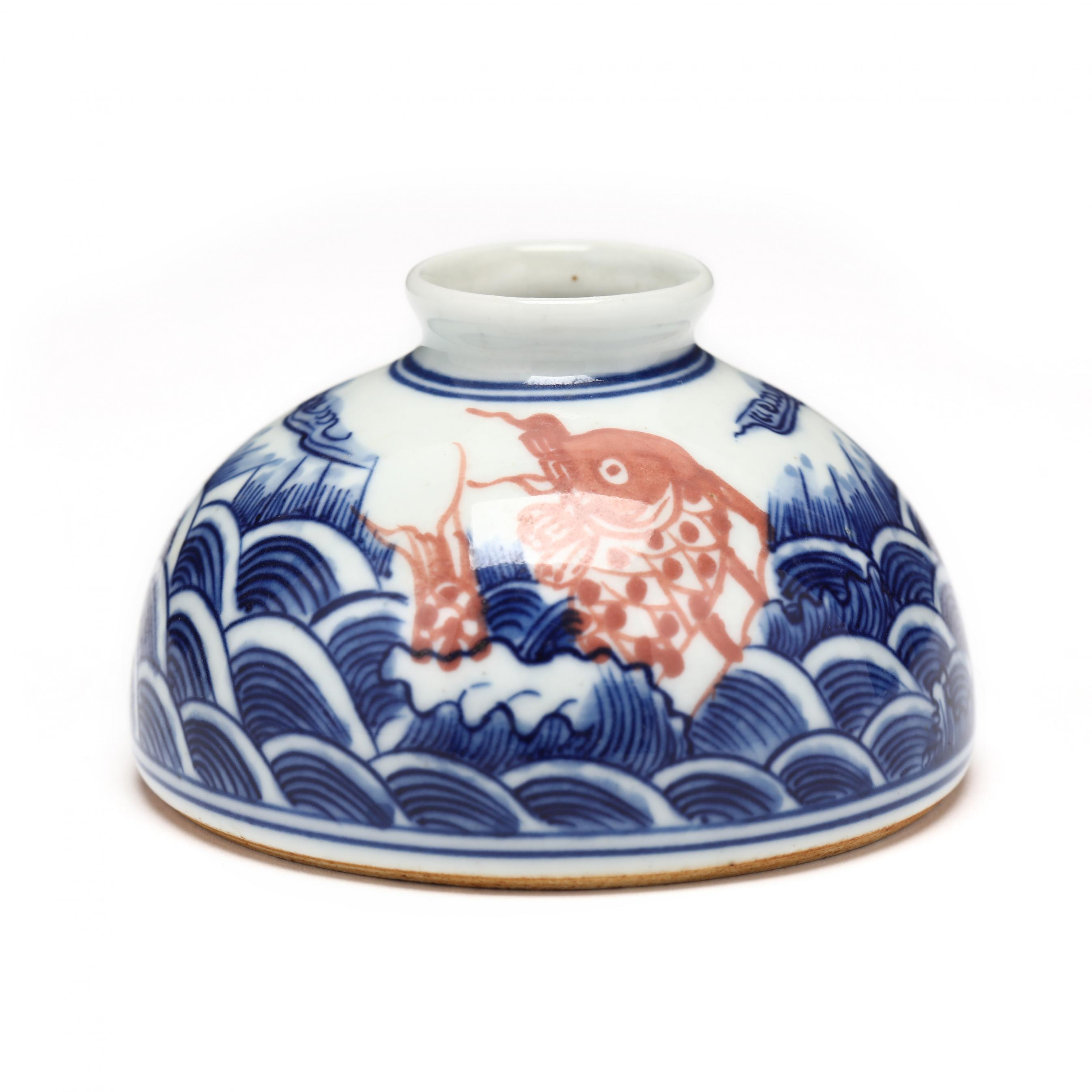 a-chinese-i-ducai-i-porcelain-water-pot
