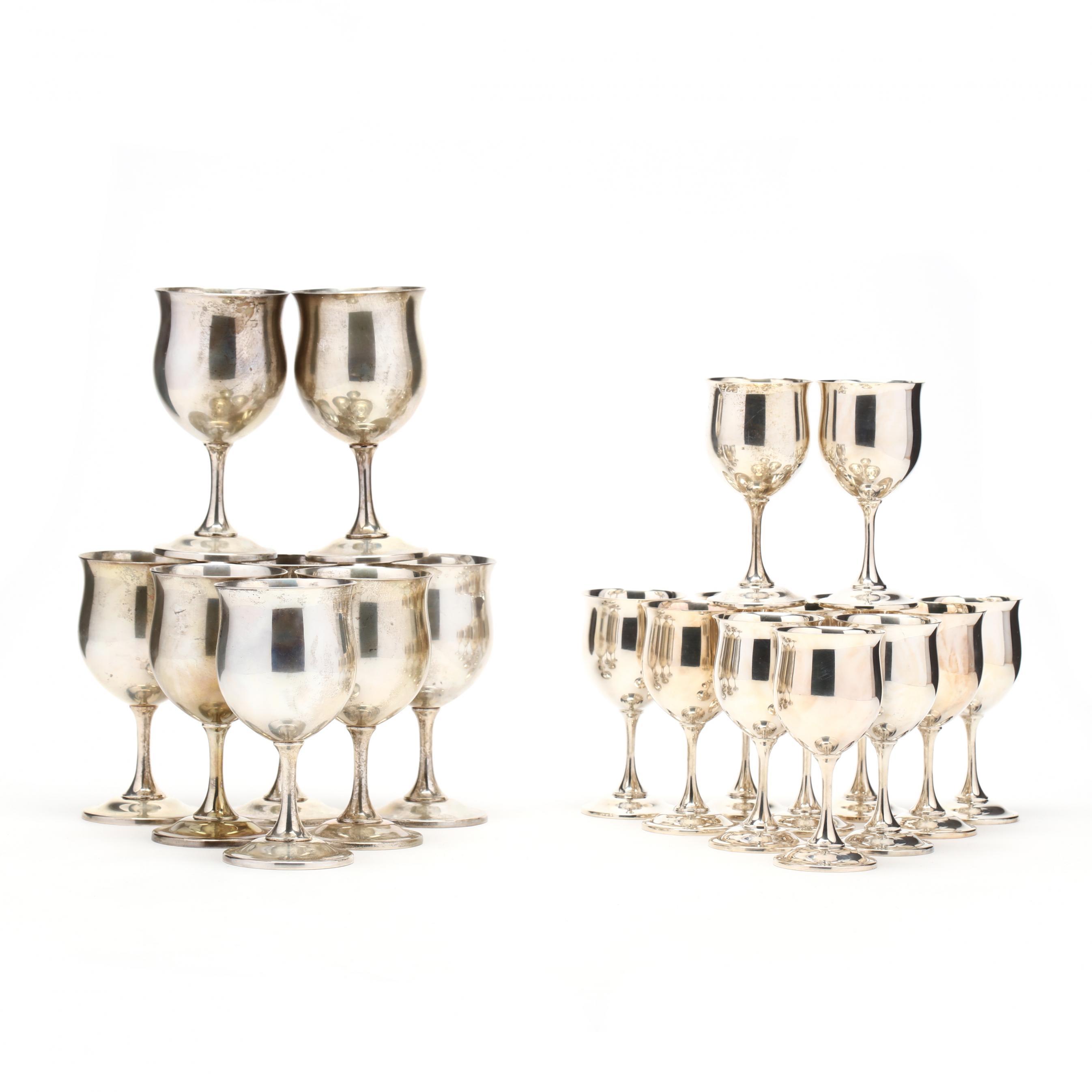 reed-barton-queen-elizabeth-sterling-silver-stemware-suite
