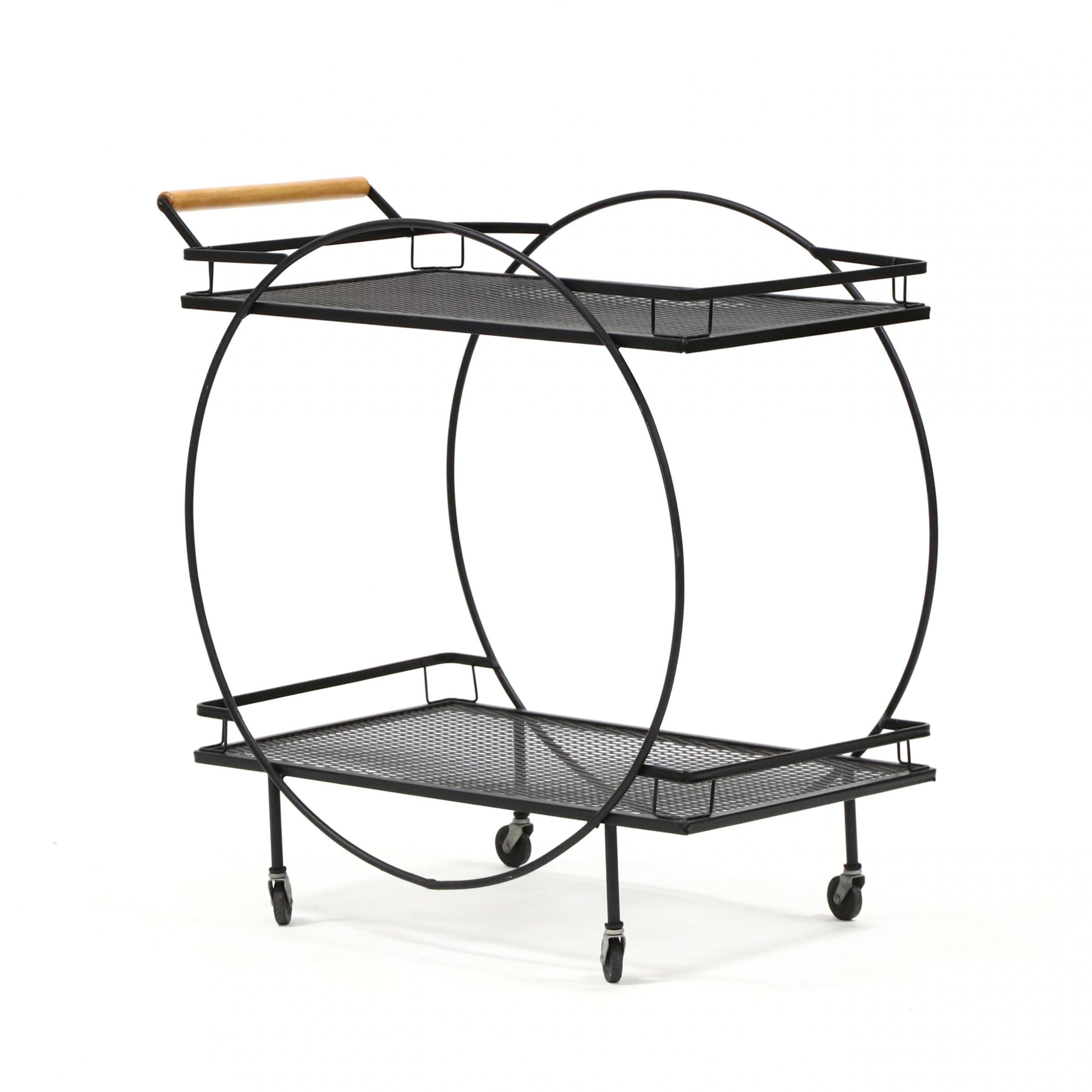 attr-salterini-mid-century-bar-cart
