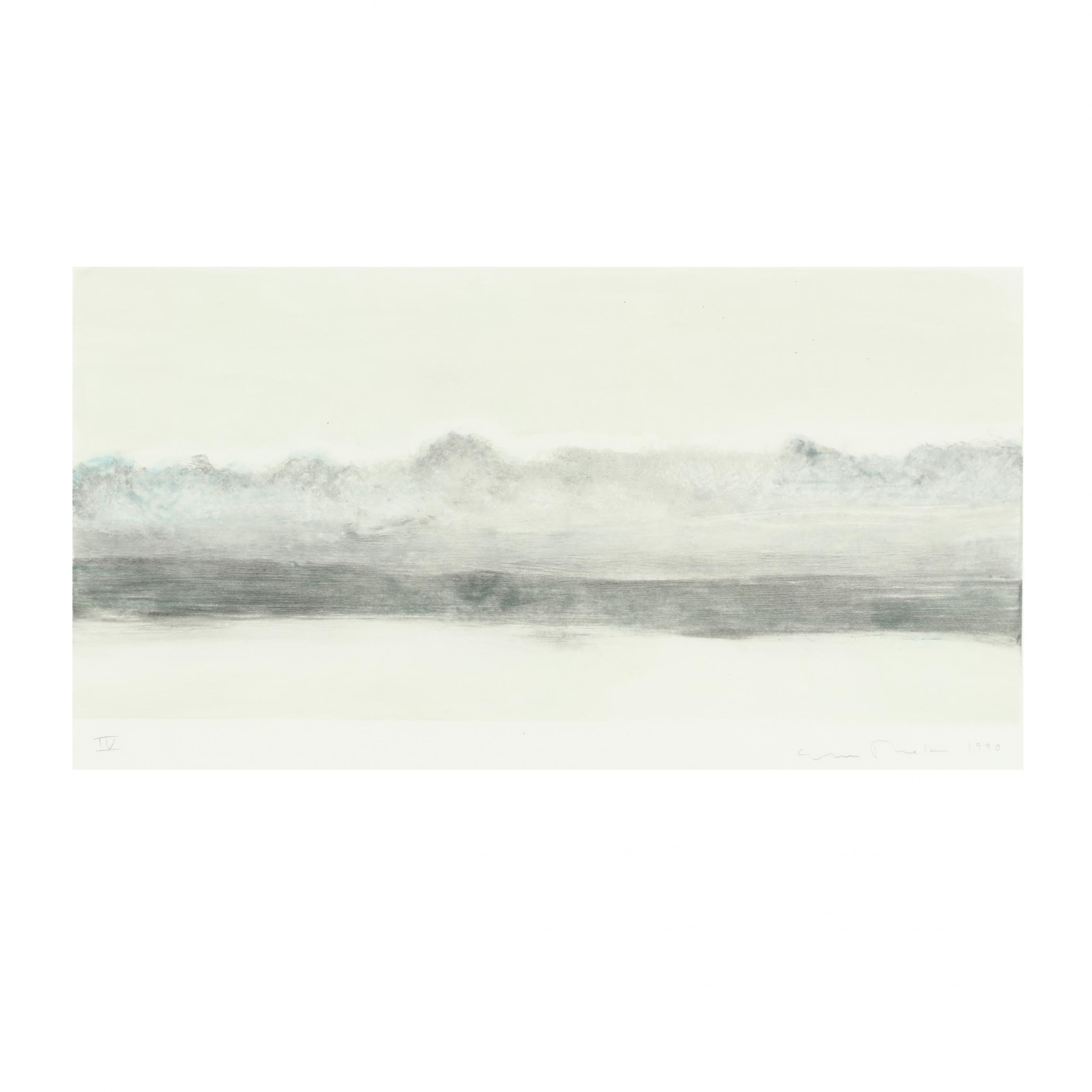 ellen-phelan-american-born-1943-landscape