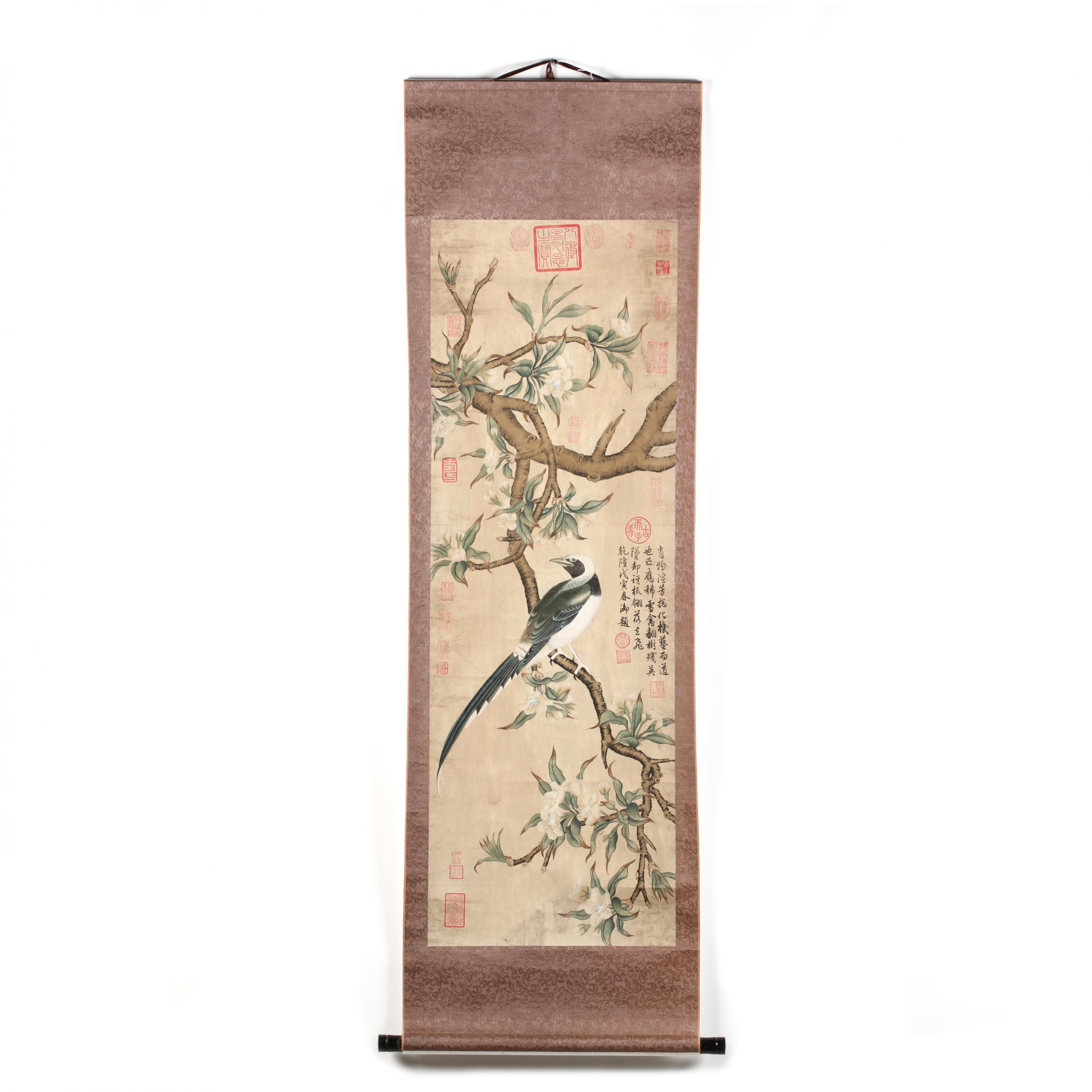 a-chinese-bird-and-flower-print