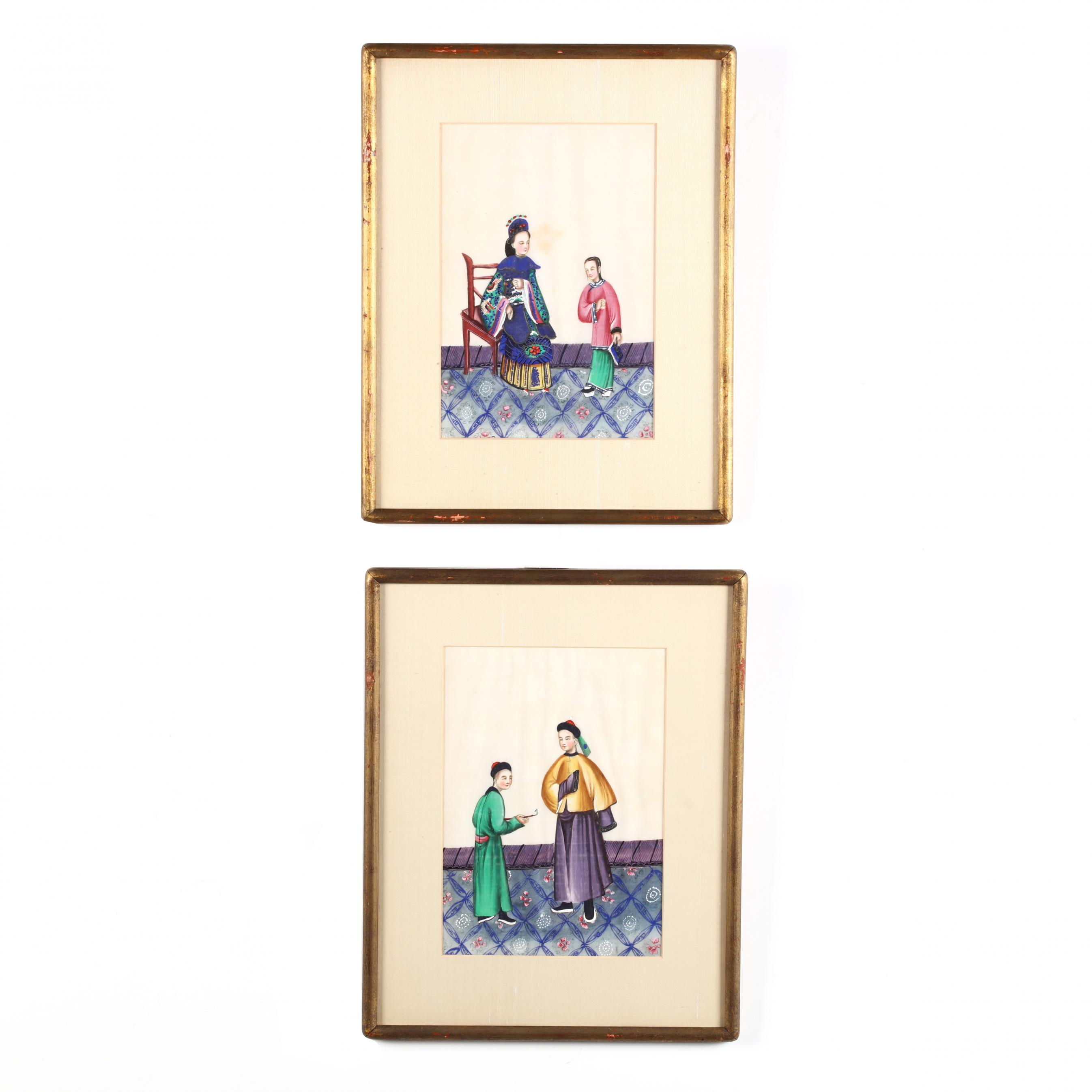 a-pair-of-chinese-pith-paintings
