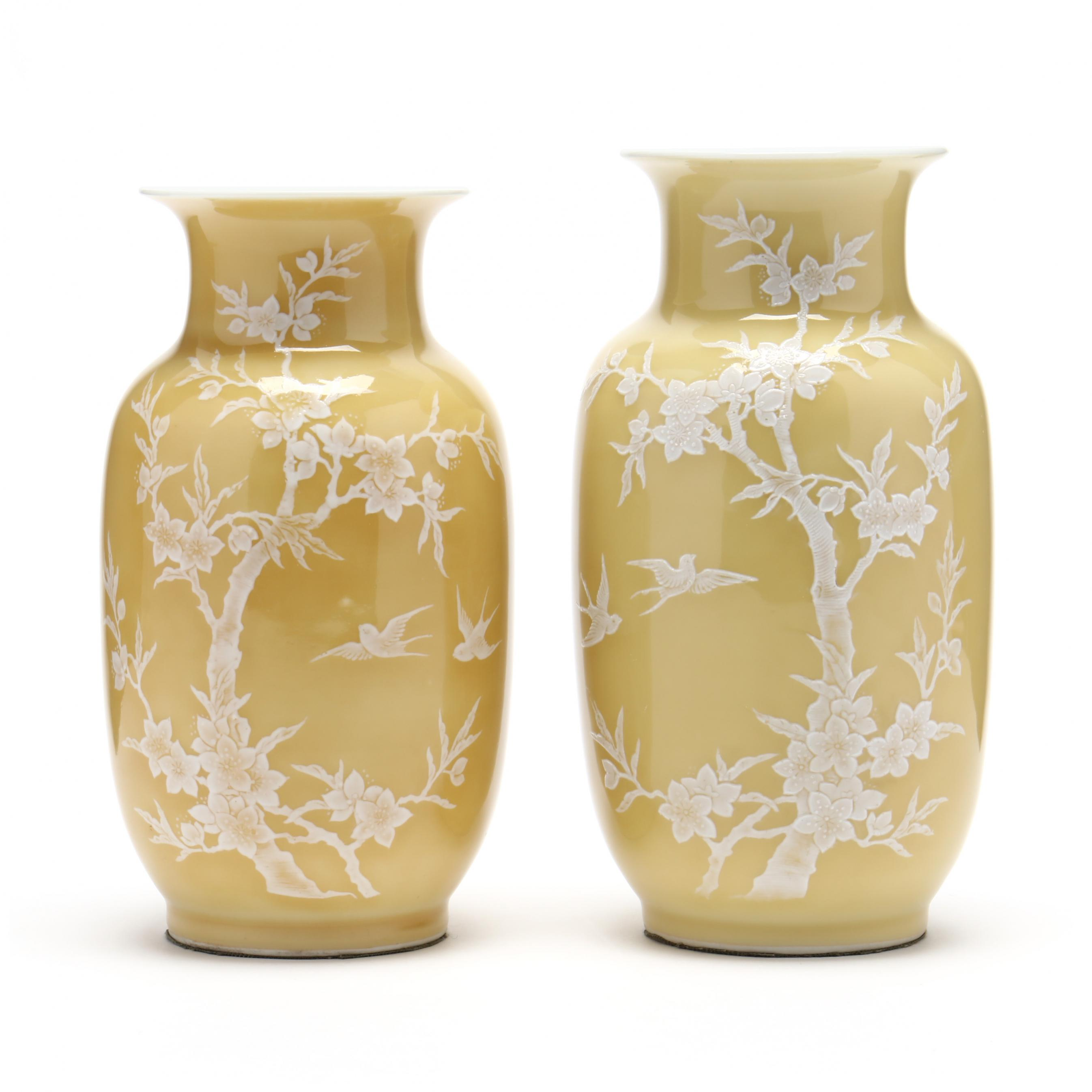 a-pair-of-chinese-yellow-vases