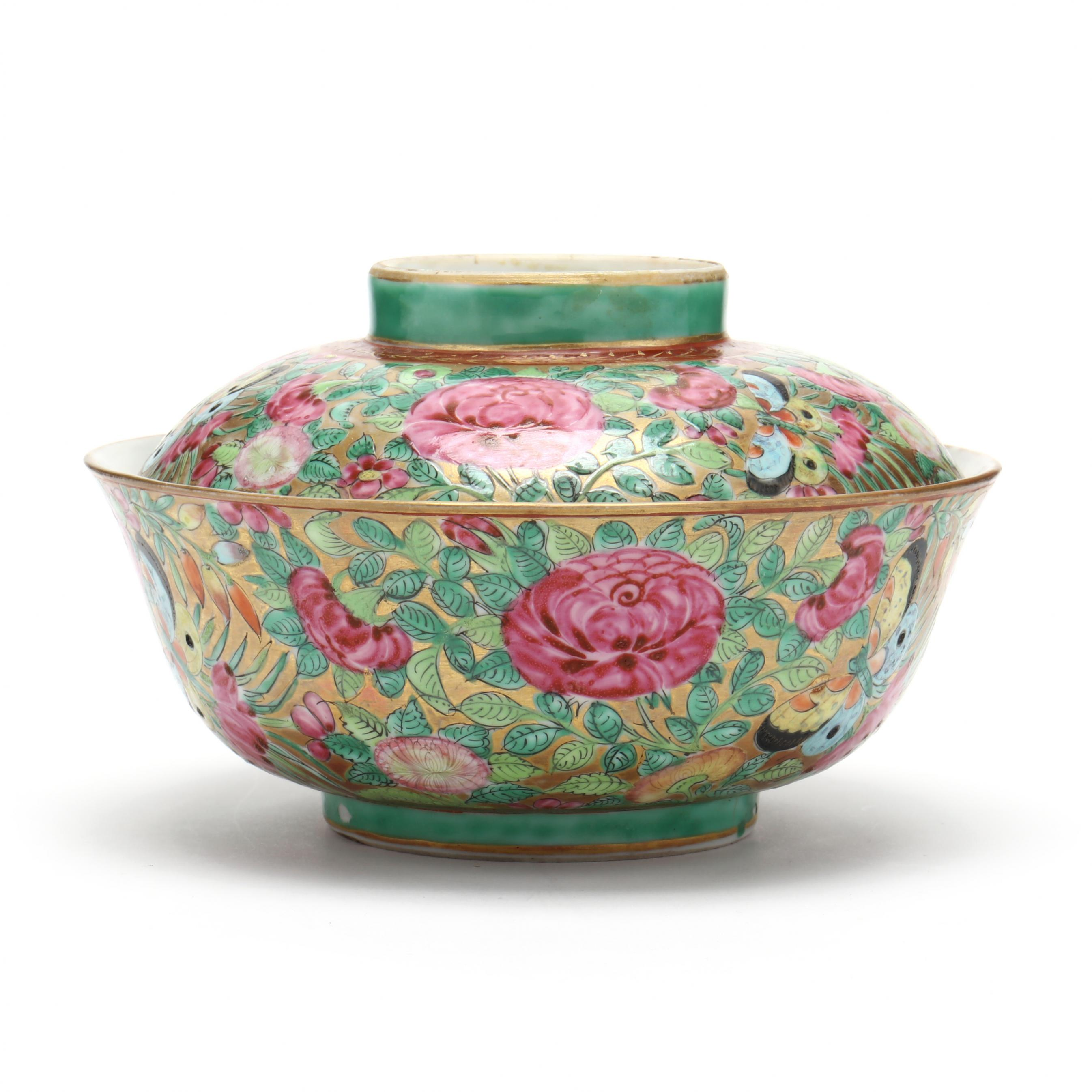 a-chinese-export-porcelain-famille-rose-covered-bowl