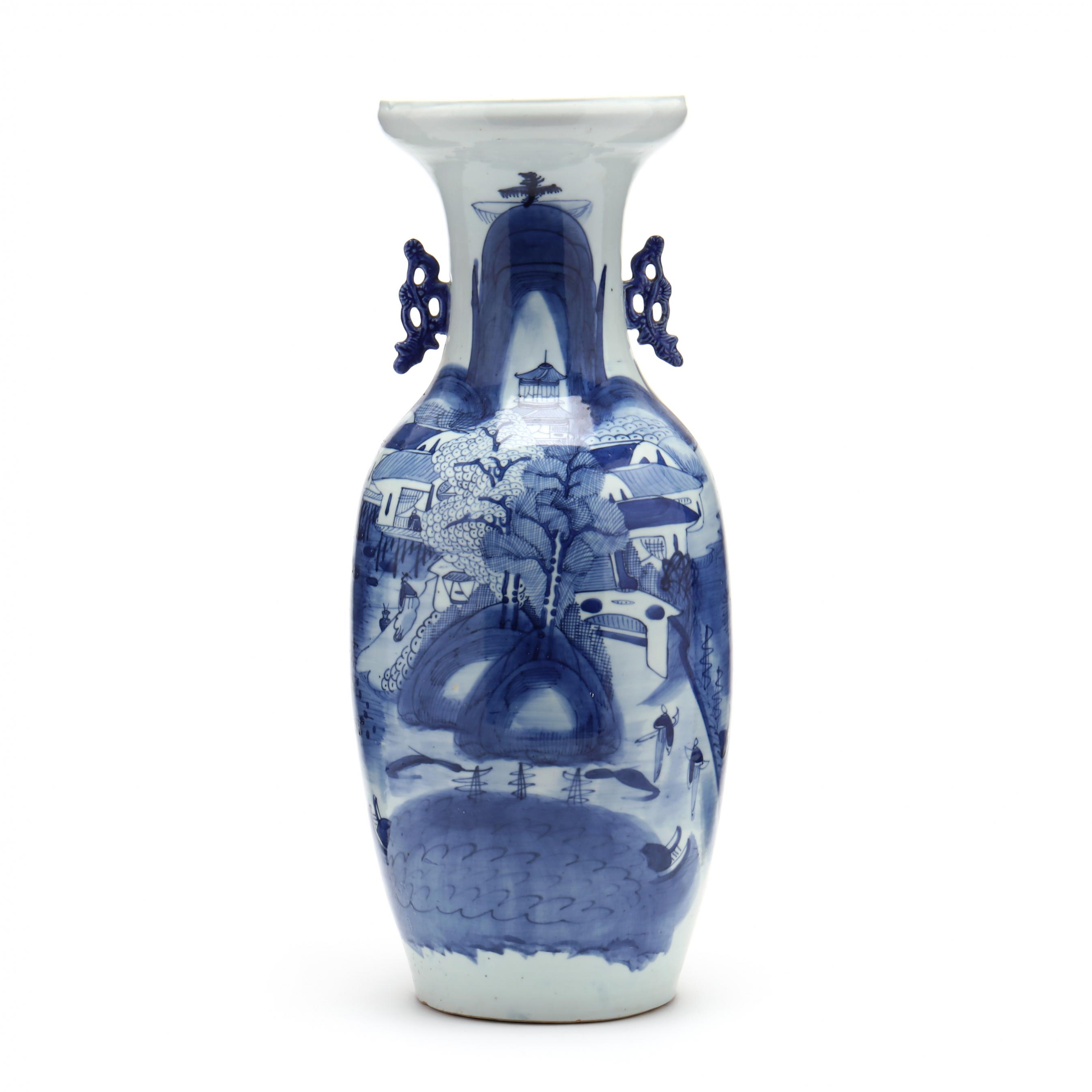 a-large-chinese-blue-landscape-vase