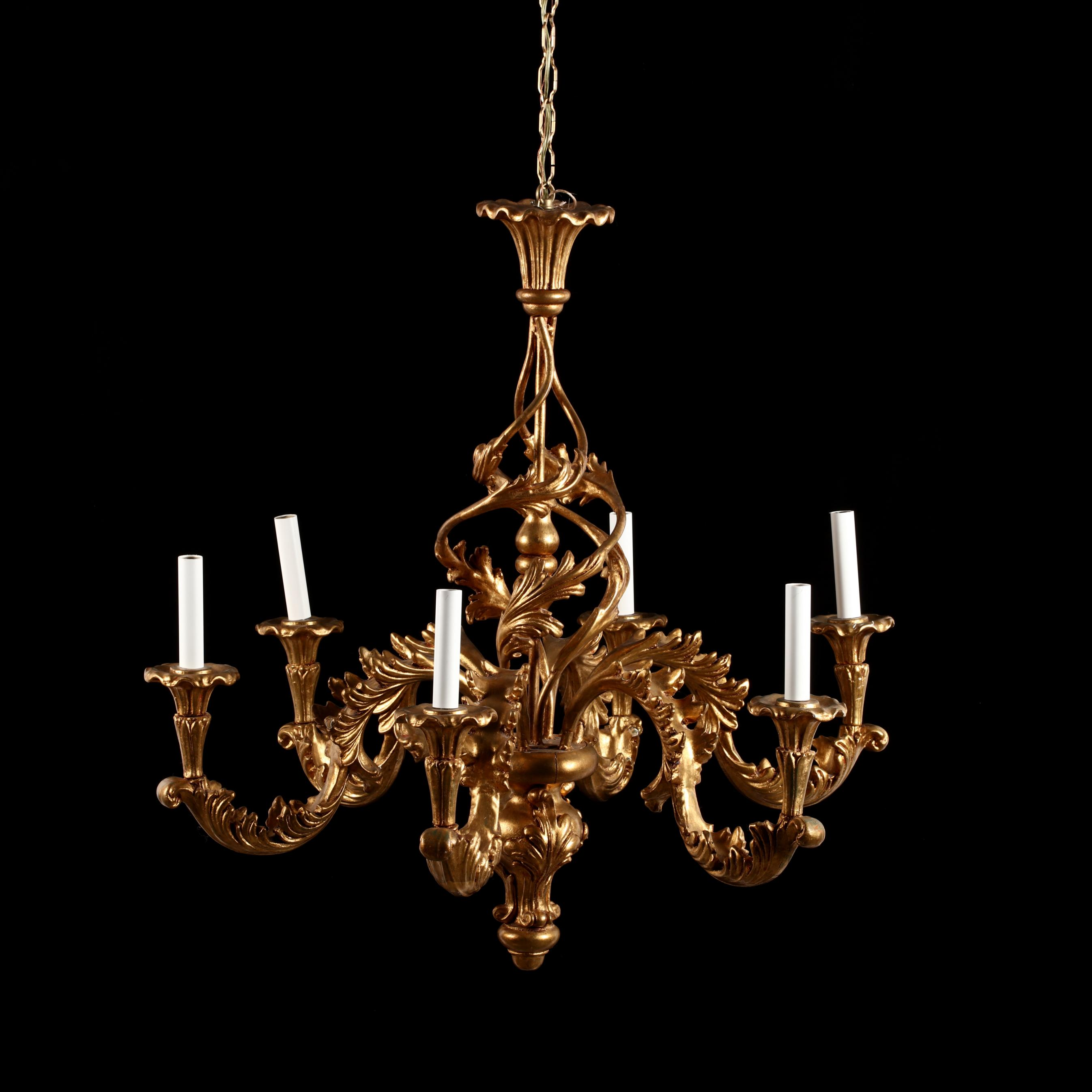italian-baroque-style-carved-and-gilt-chandelier