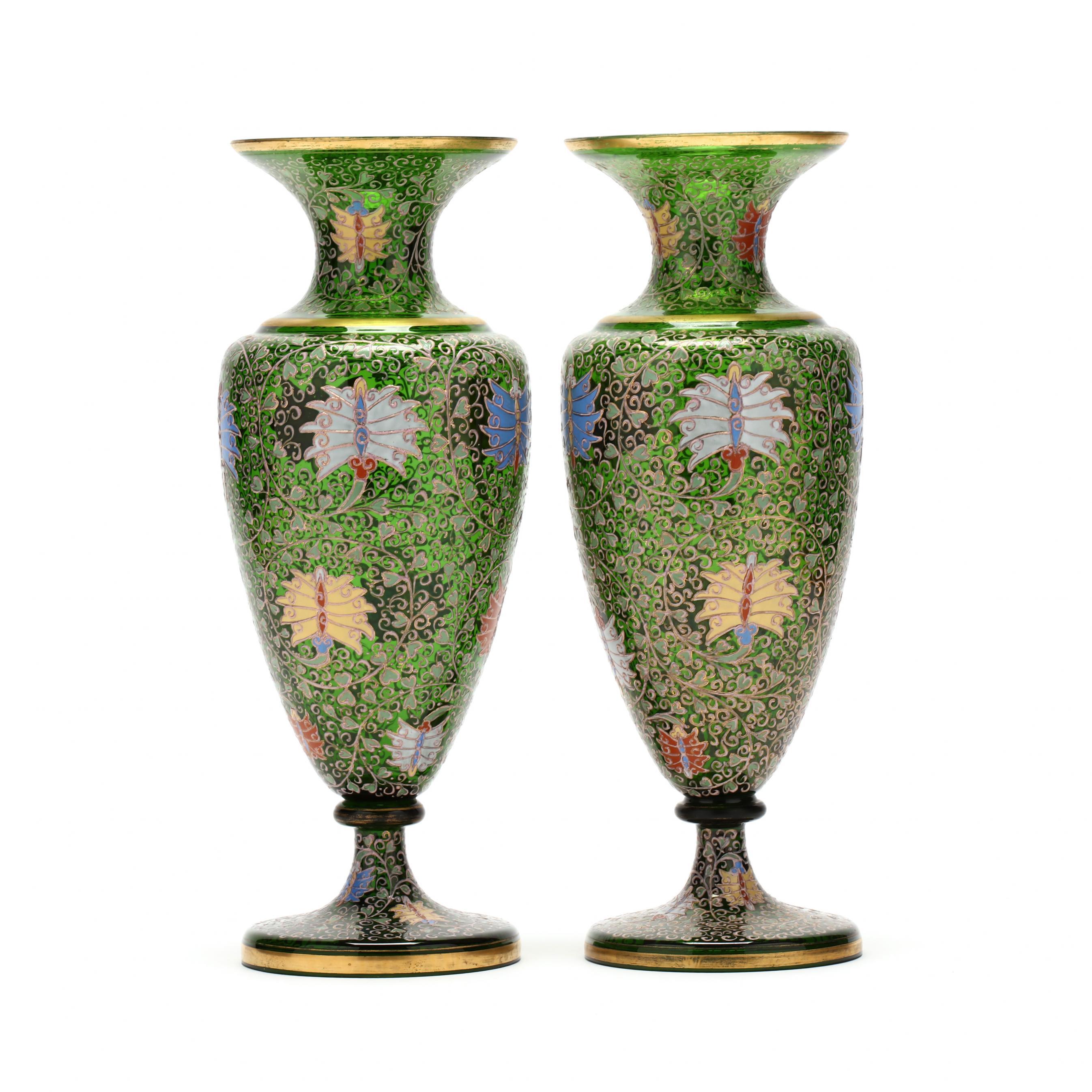 att-lobmeyr-pair-of-tall-art-glass-vases