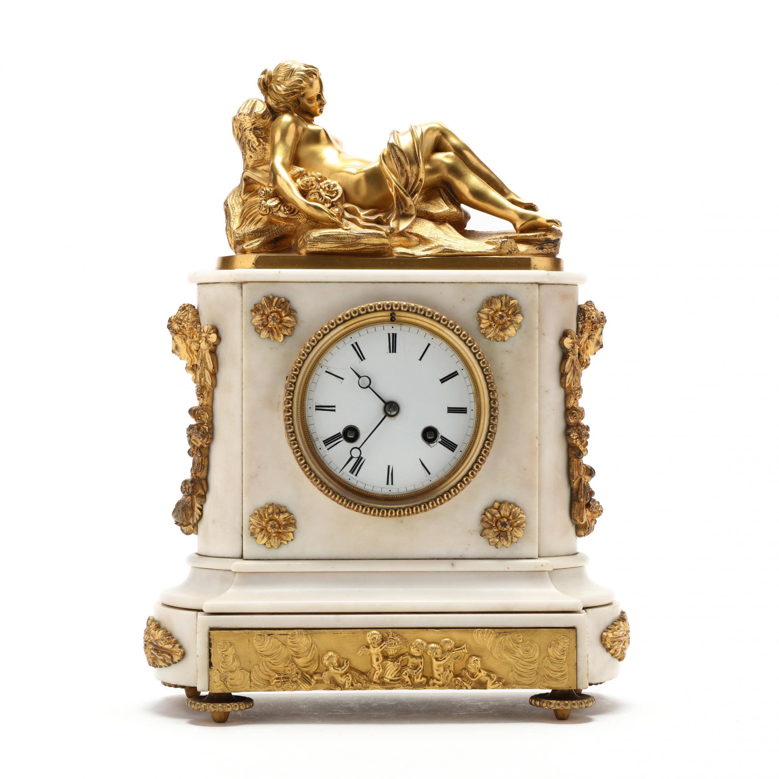 a-fine-french-ormolu-and-marble-mantel-clock-baschet-baullier