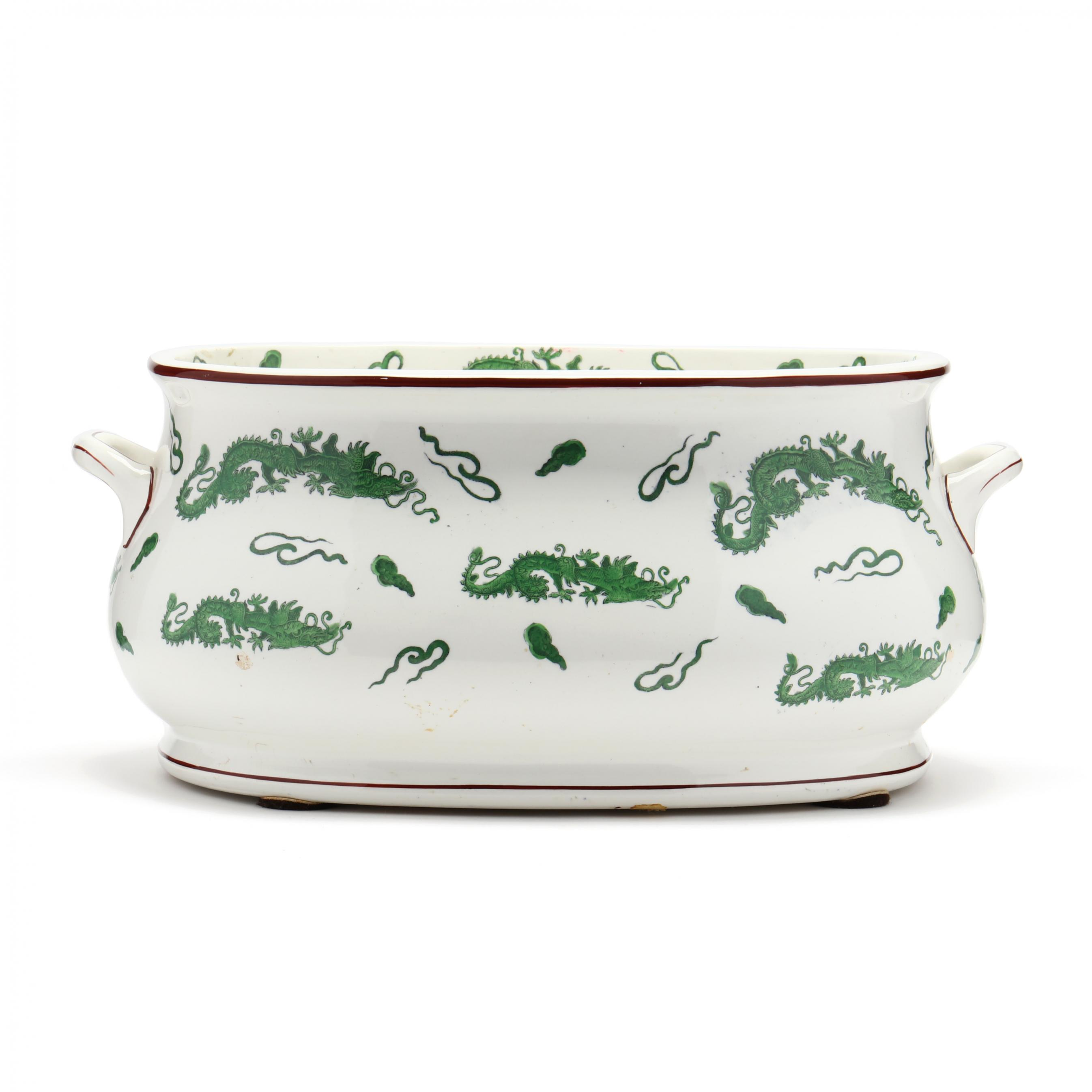 copeland-spode-chinoiserie-decorated-porcelain-foot-bath