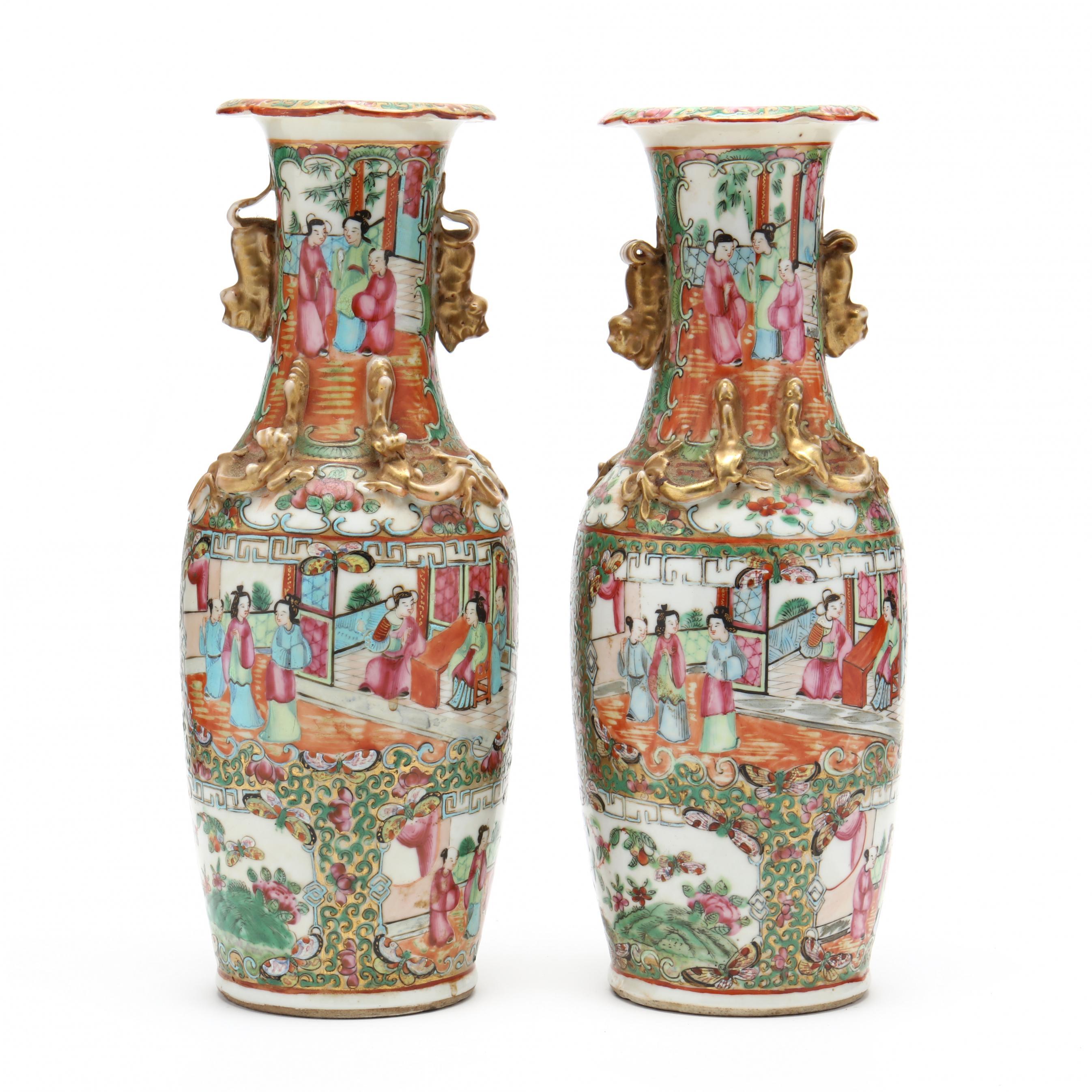 a-pair-of-chinese-porcelain-mandarin-rose-vases