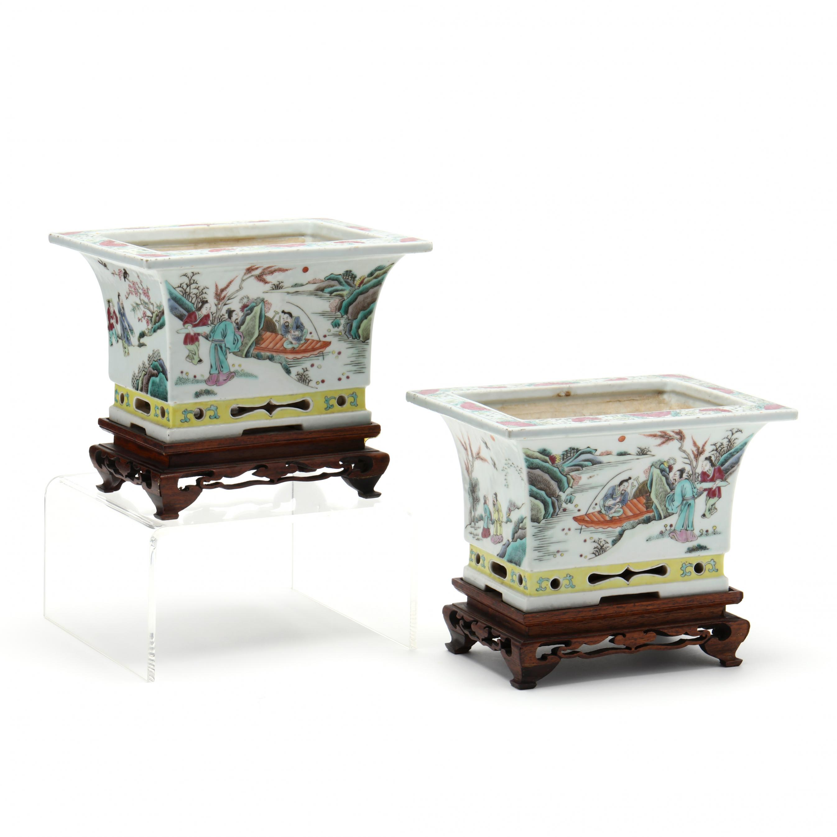 a-pair-of-chinese-porcelain-jardinieres-with-stands