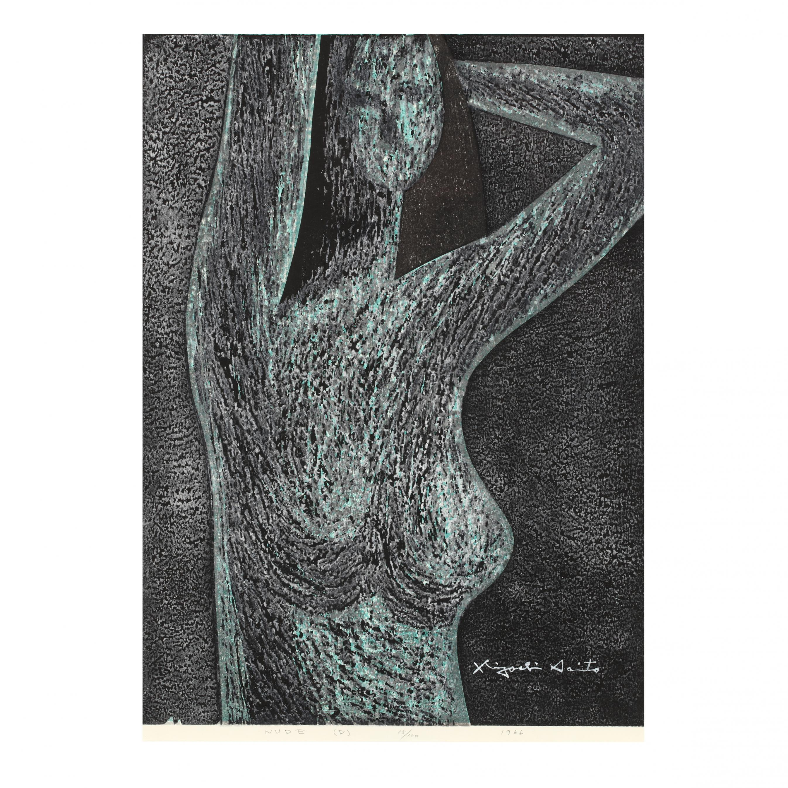 kiyoshi-saito-japanese-1907-1997-i-nude-d-i