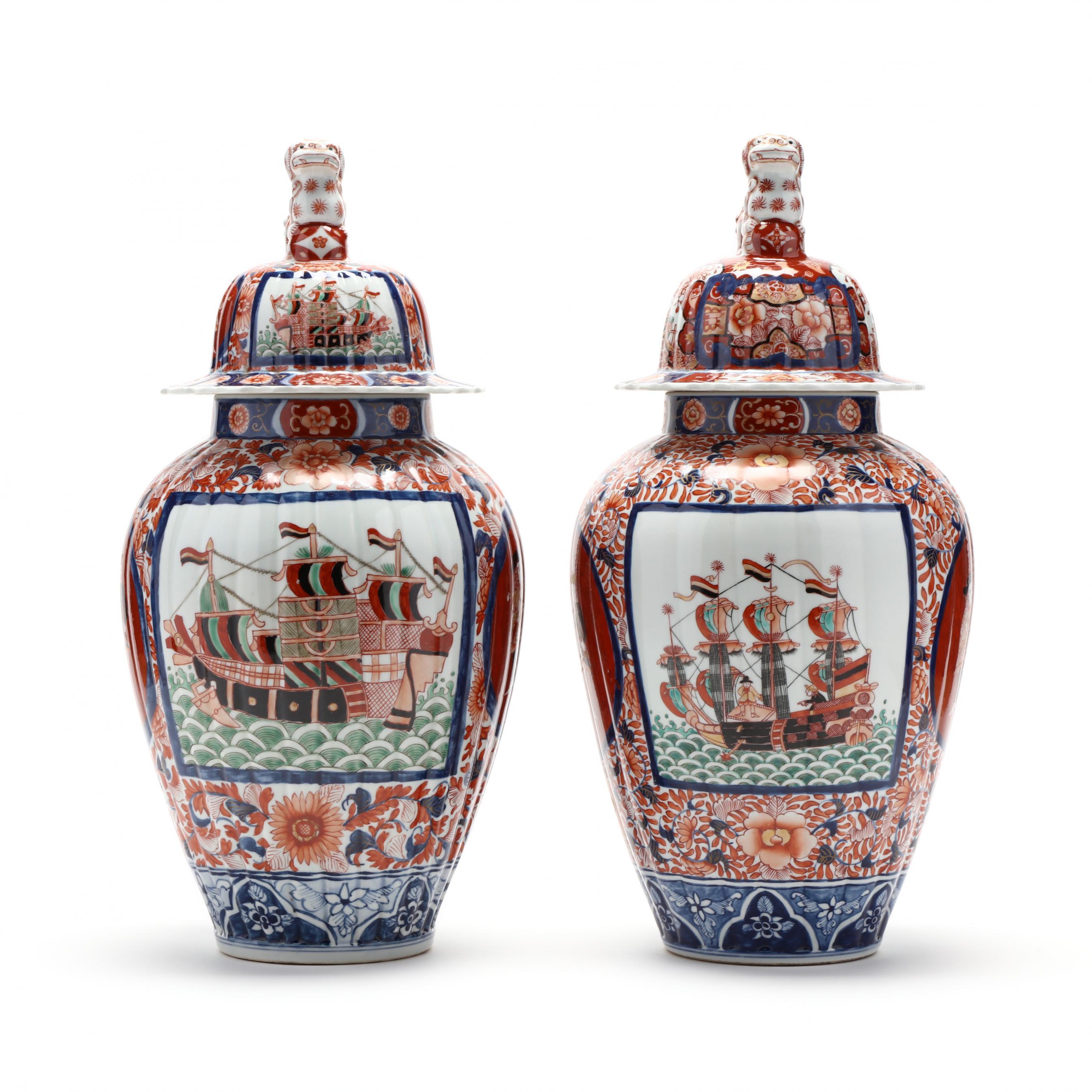 a-pair-of-japanese-namban-imari-lidded-jars