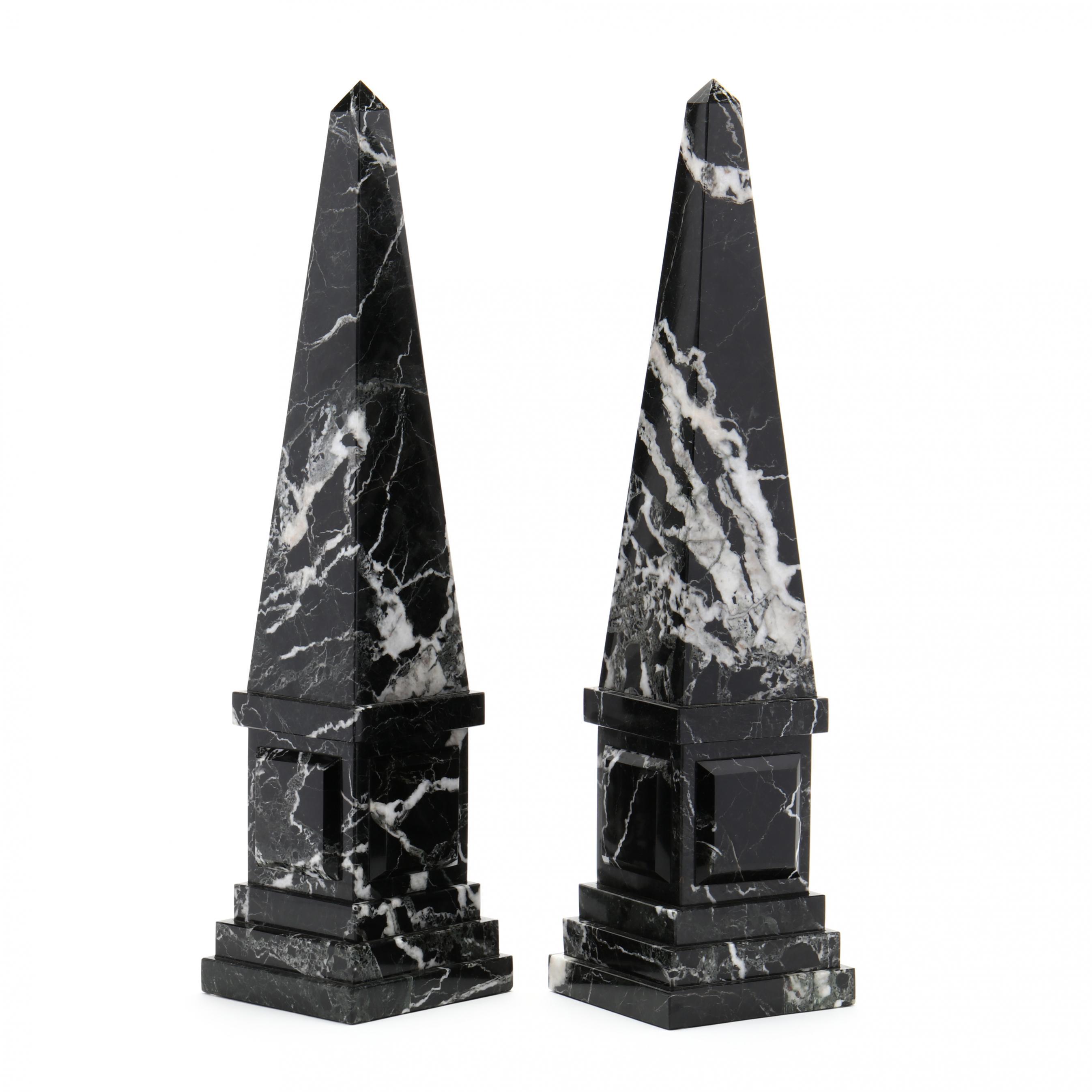 pair-of-carved-marble-obelisks
