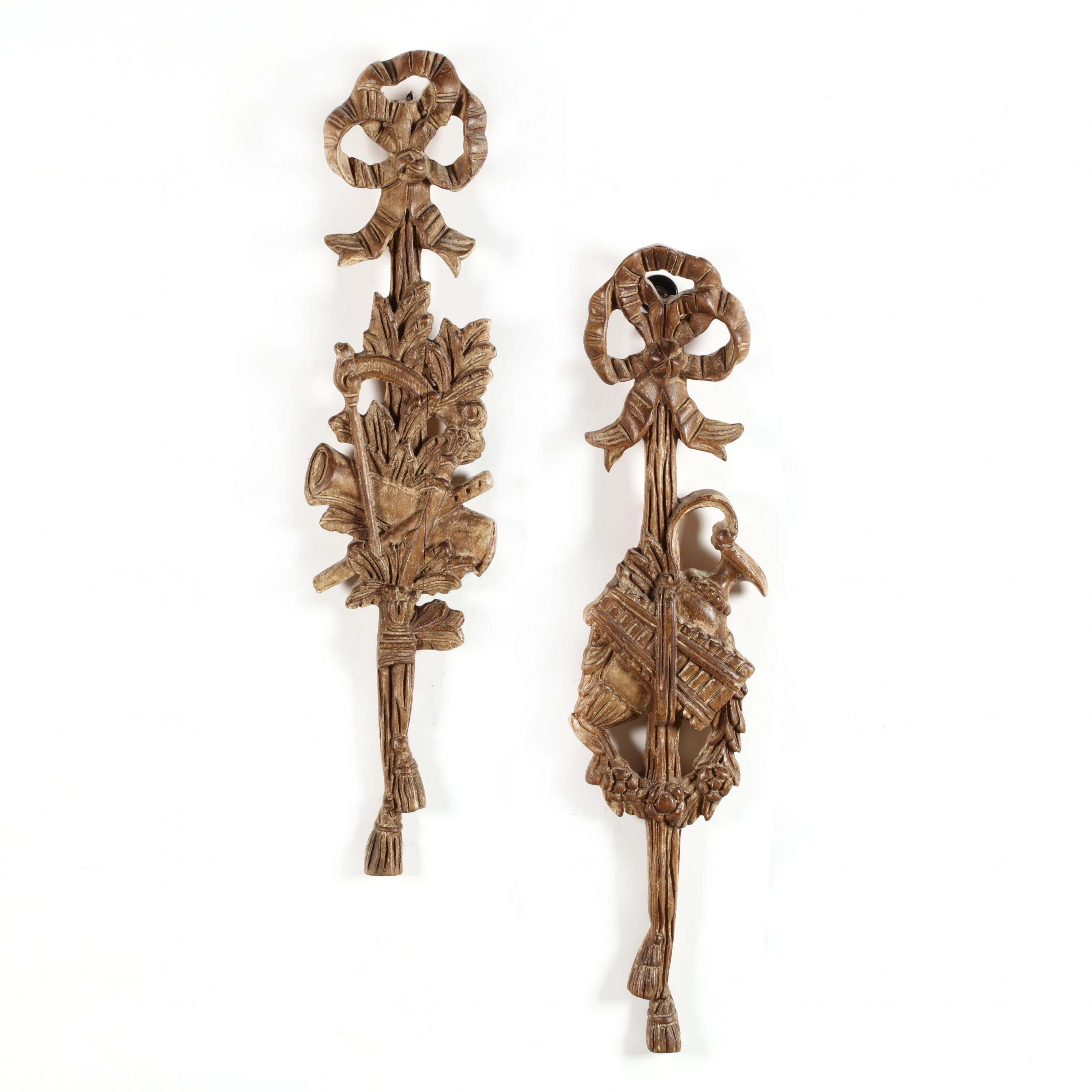 pair-of-french-decorative-wall-appliques