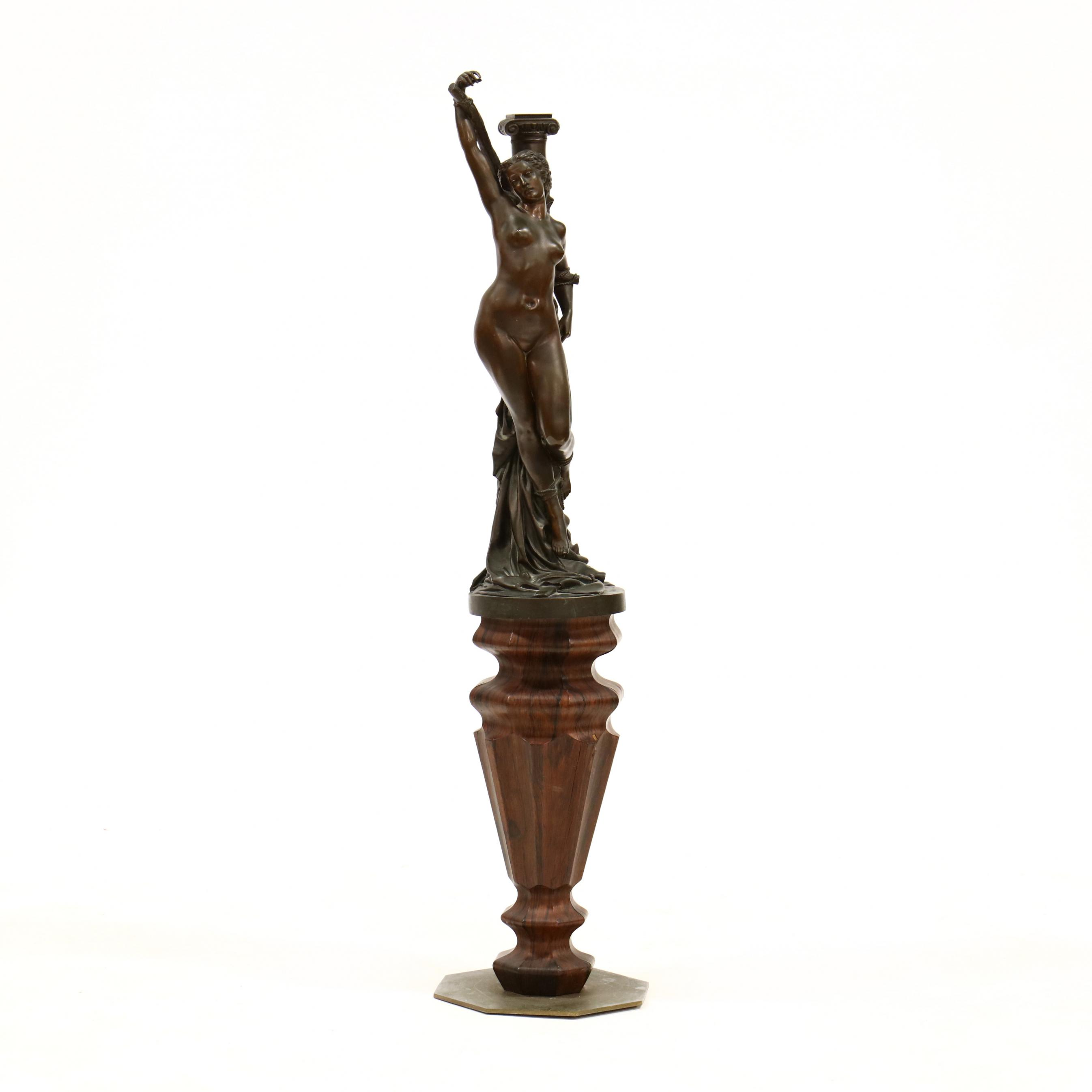 gaston-guitton-french-1825-1891-bronze-sculpture-of-andromeda