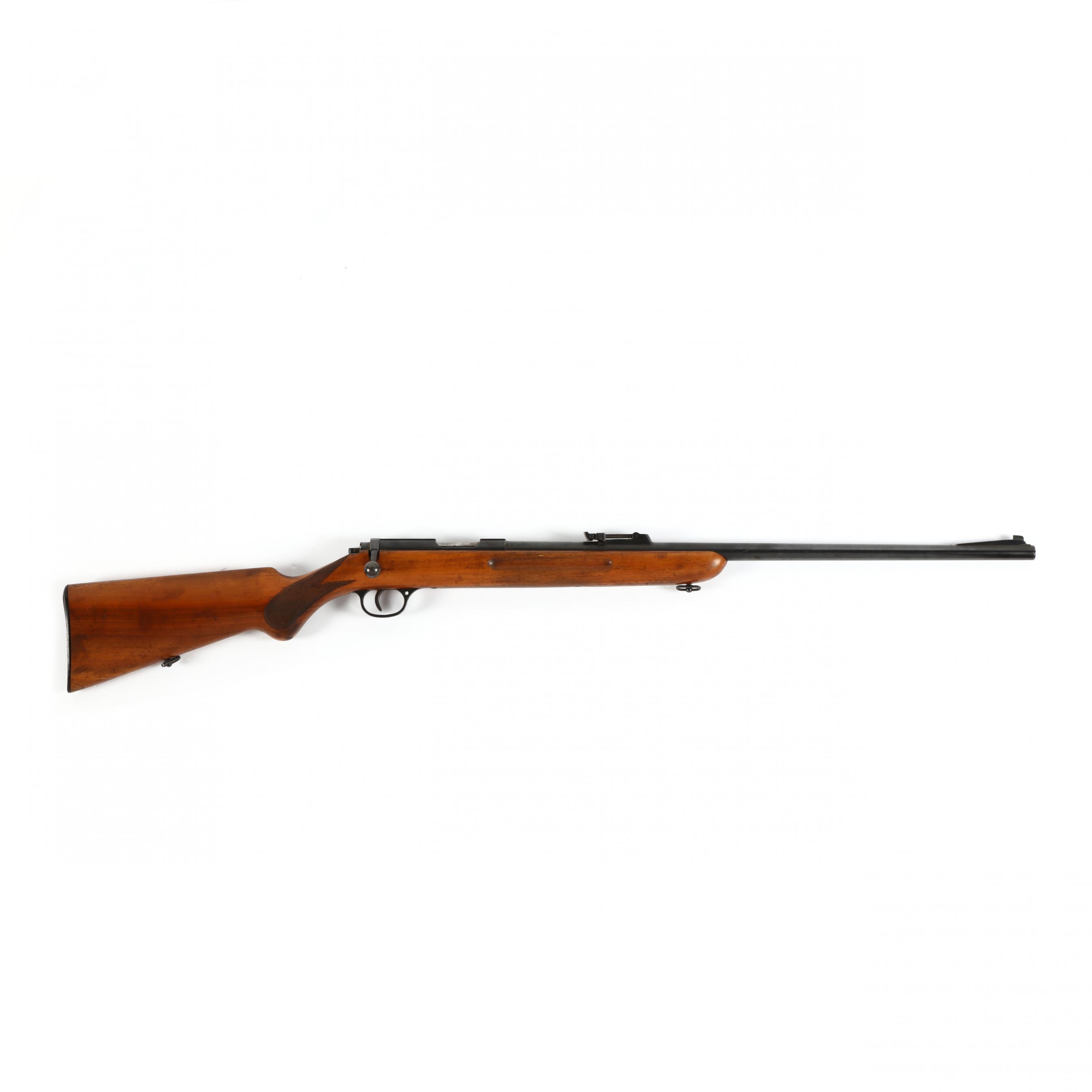 walther-sportmodell-v-bolt-action-22-longrifle
