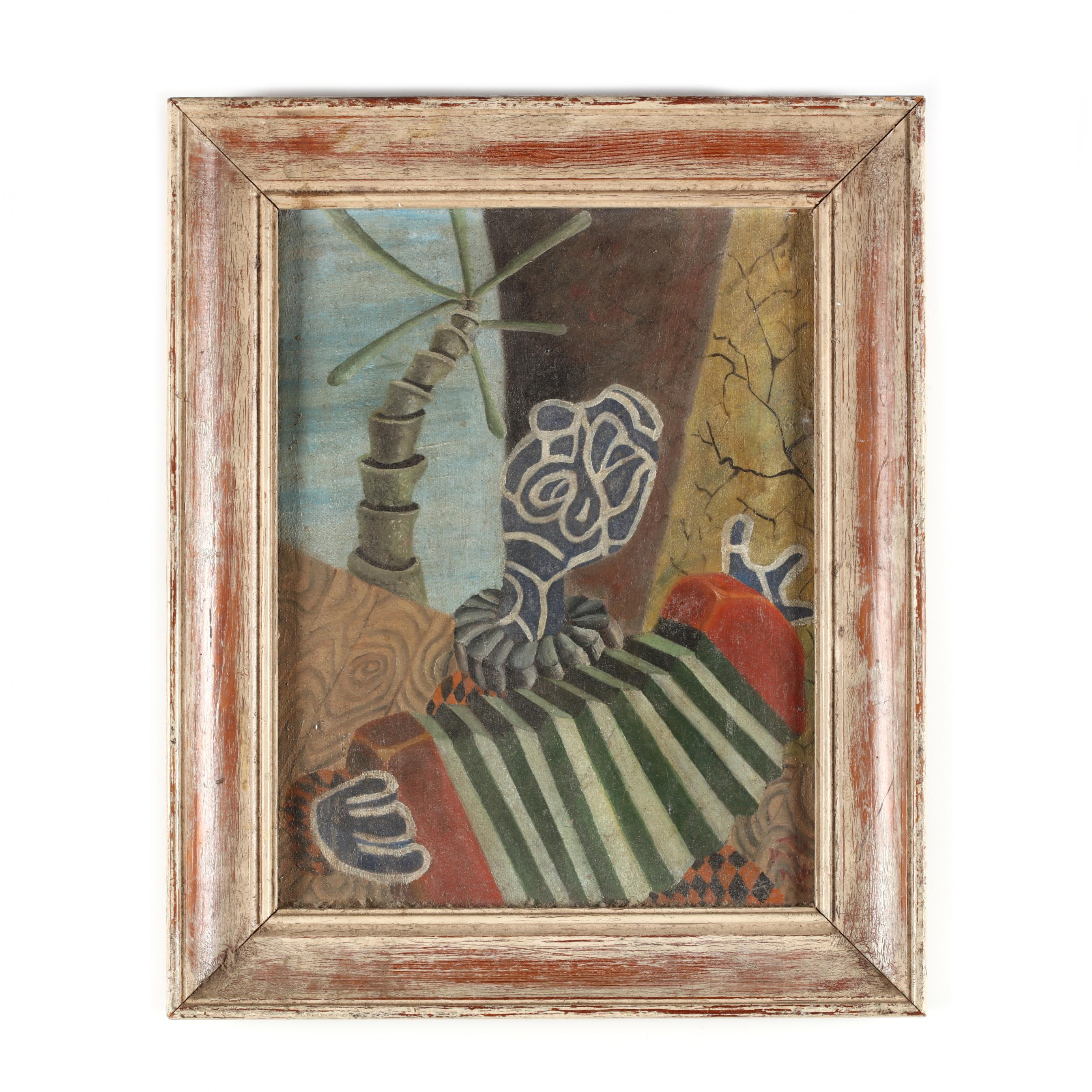 arthur-danto-ny-mi-1924-2013-clown-with-accordion
