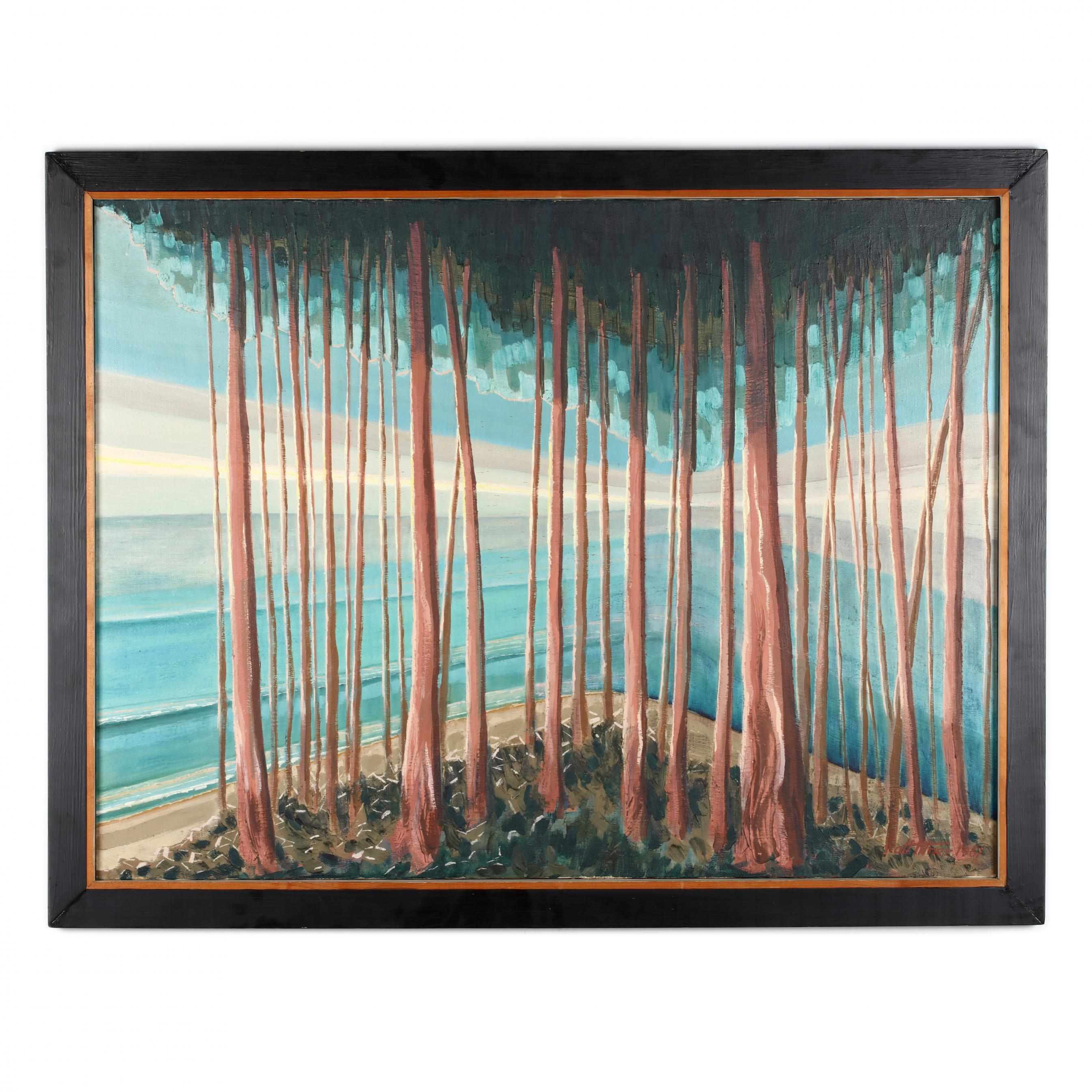 scott-ittner-mo-1902-1981-shoreline-vista