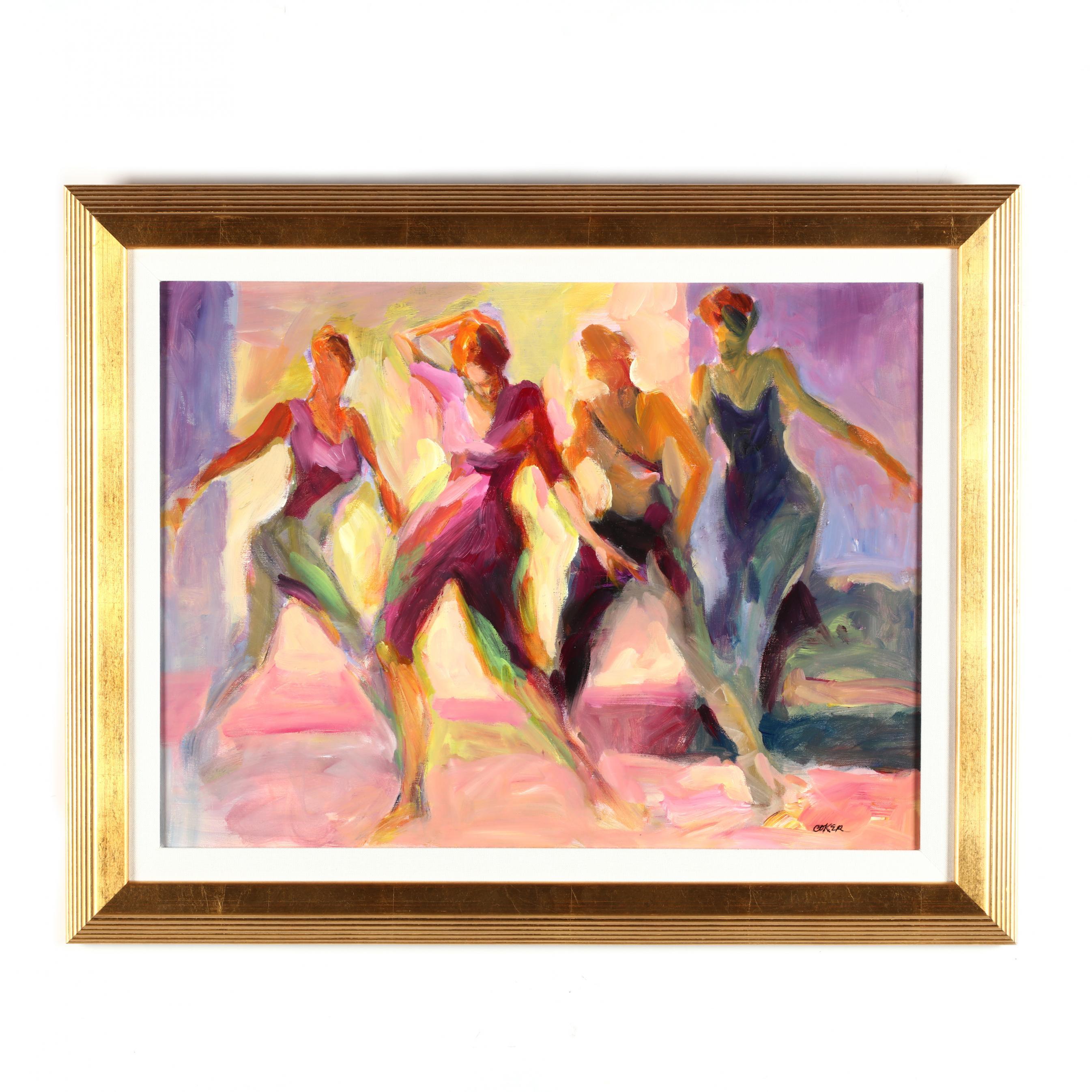 gloria-coker-va-i-modern-dance-i