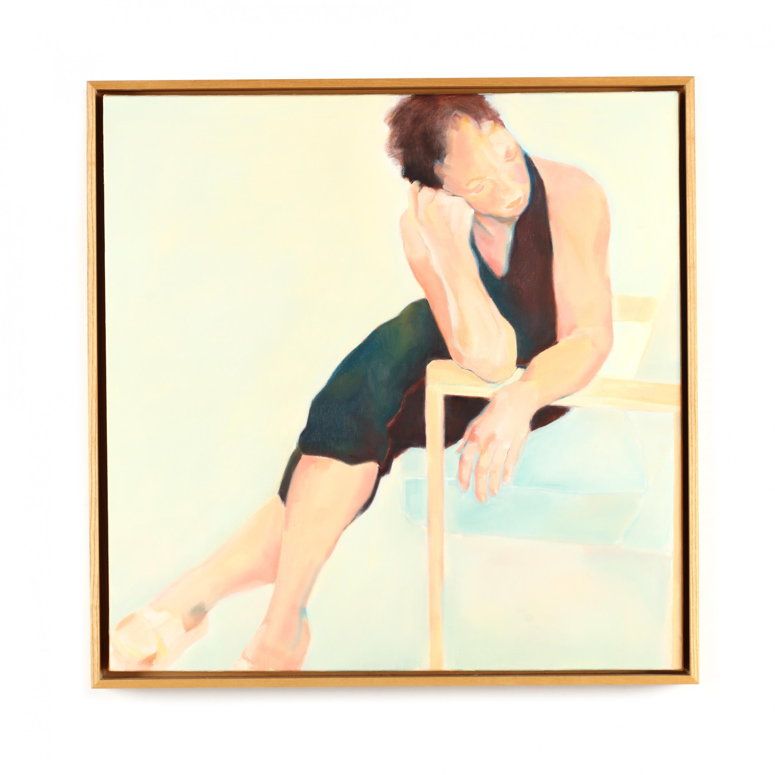 harriet-bellows-nc-ny-seated-woman
