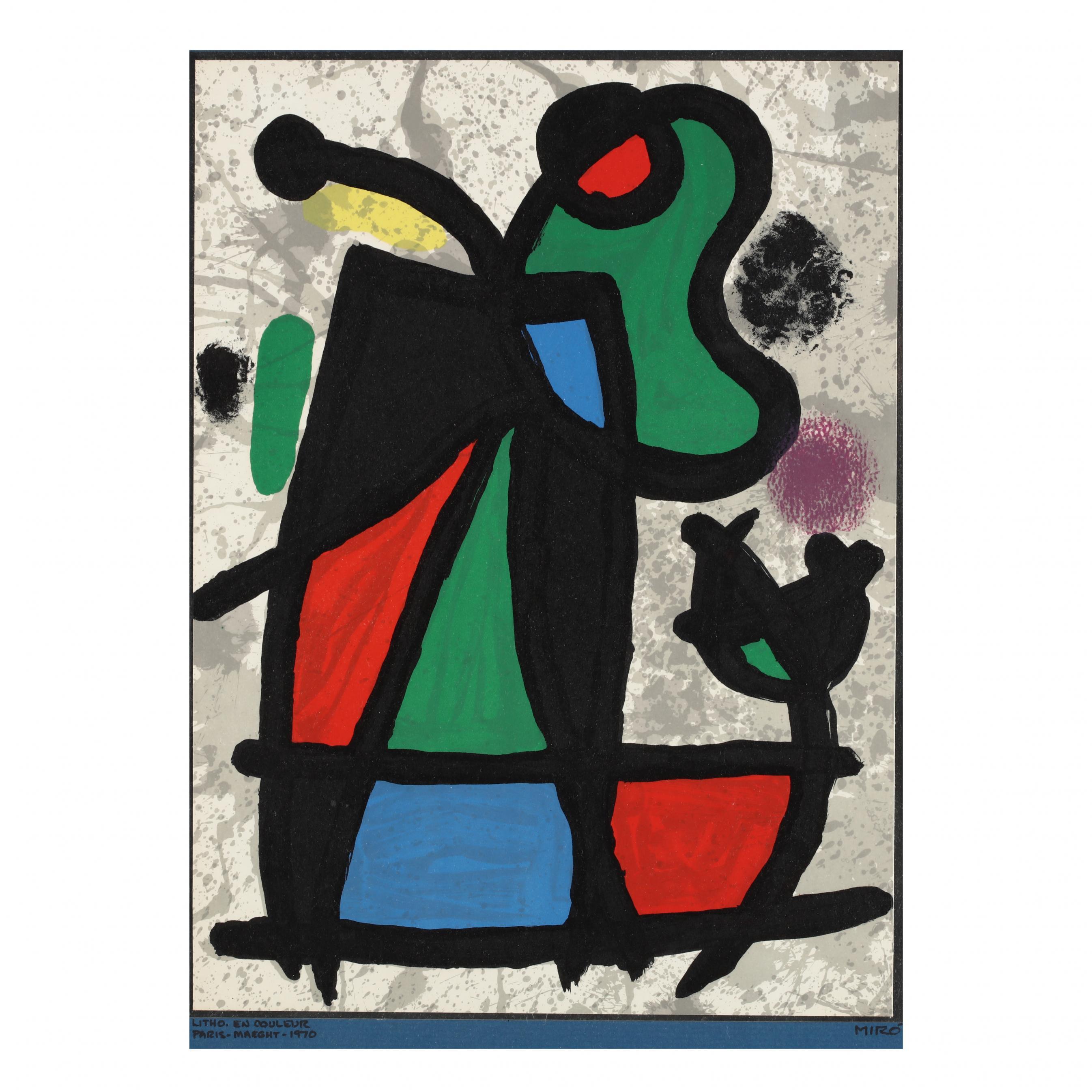 joan-miro-spanish-1893-1983-i-sculptures-186-i