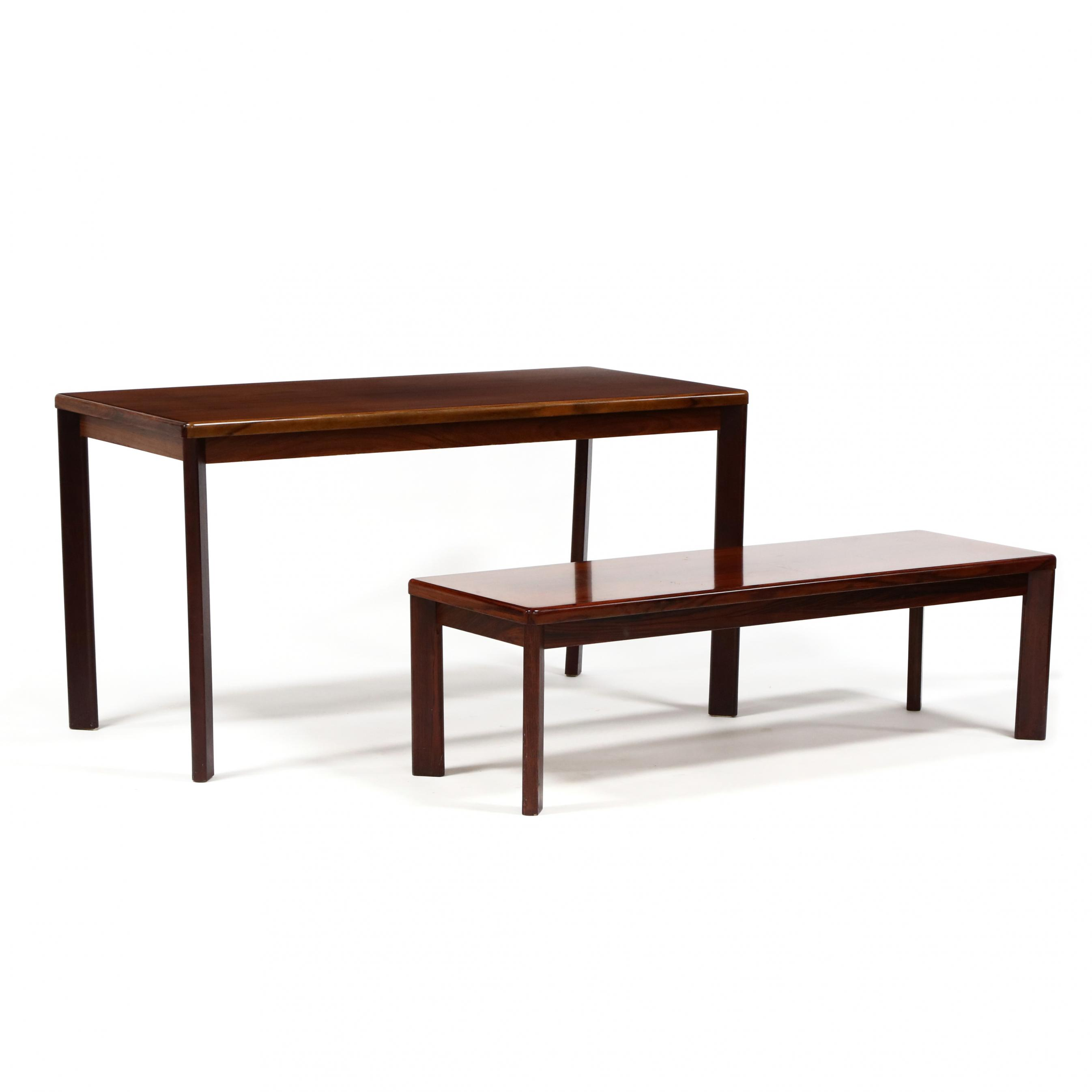 vejle-stole-rosewood-console-and-low-table