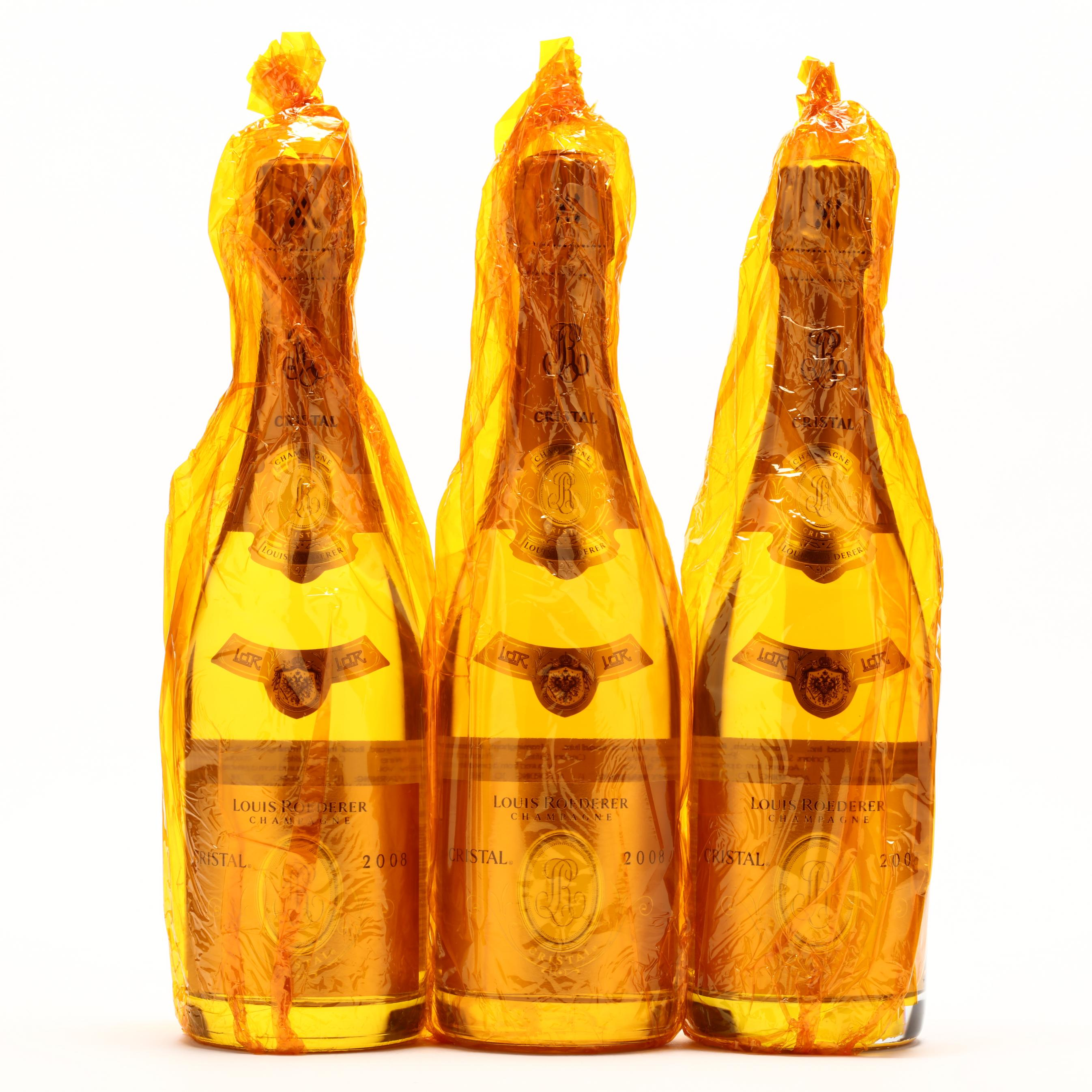 louis-roederer-champagne-vintage-2008
