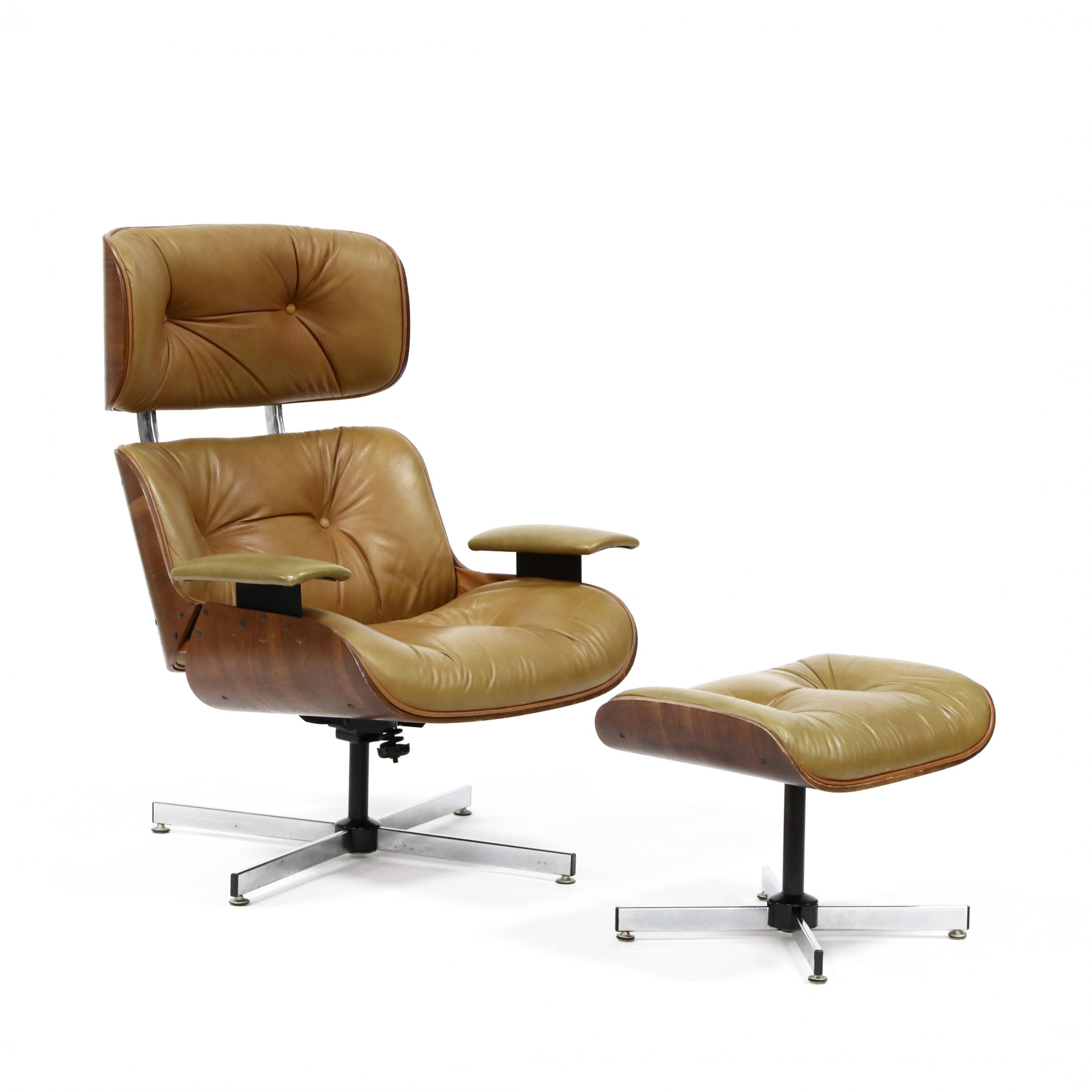 plycraft-vintage-lounge-chair-and-ottoman